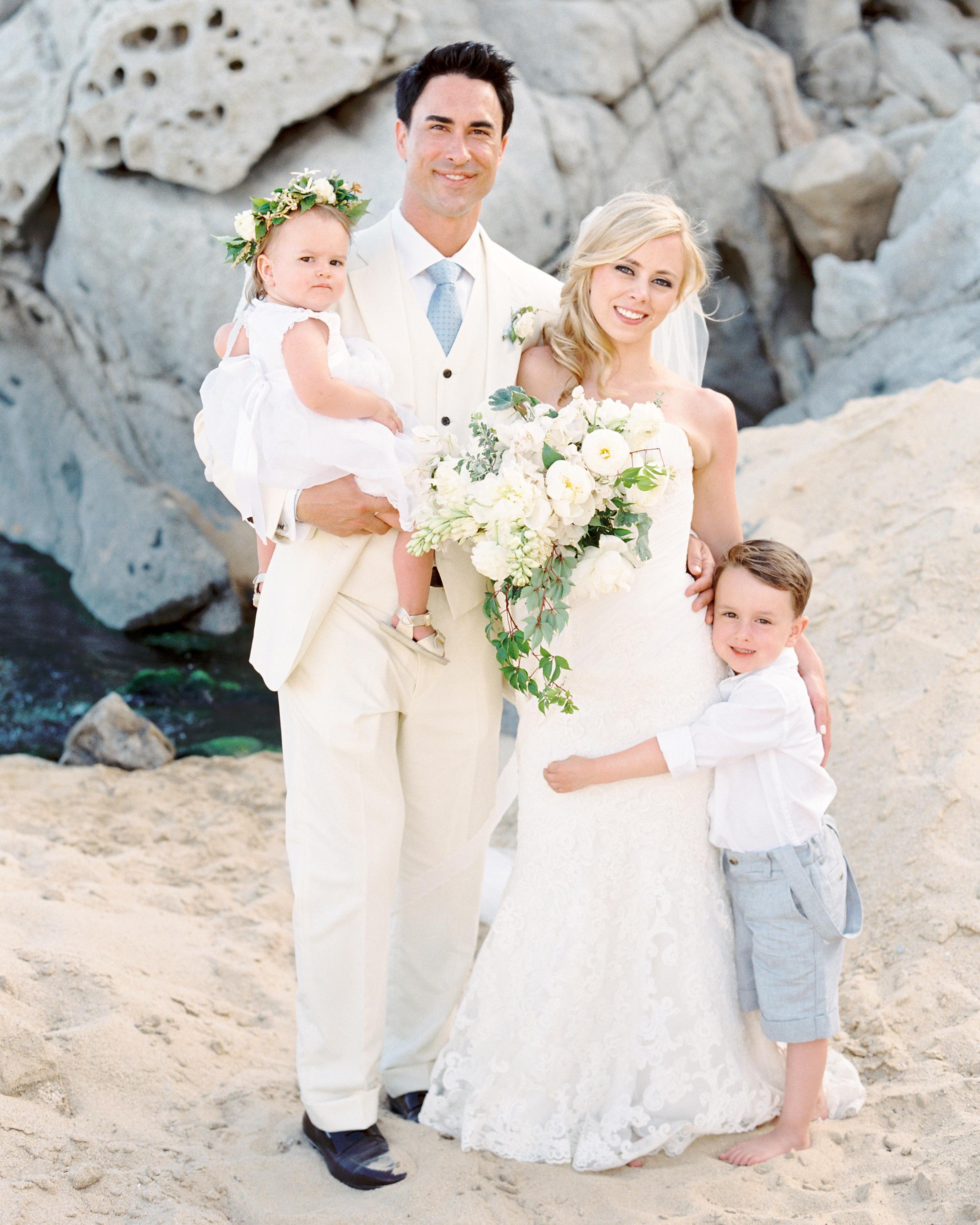 megan-jeremy-wedding-family-25-s112680-0216.jpg