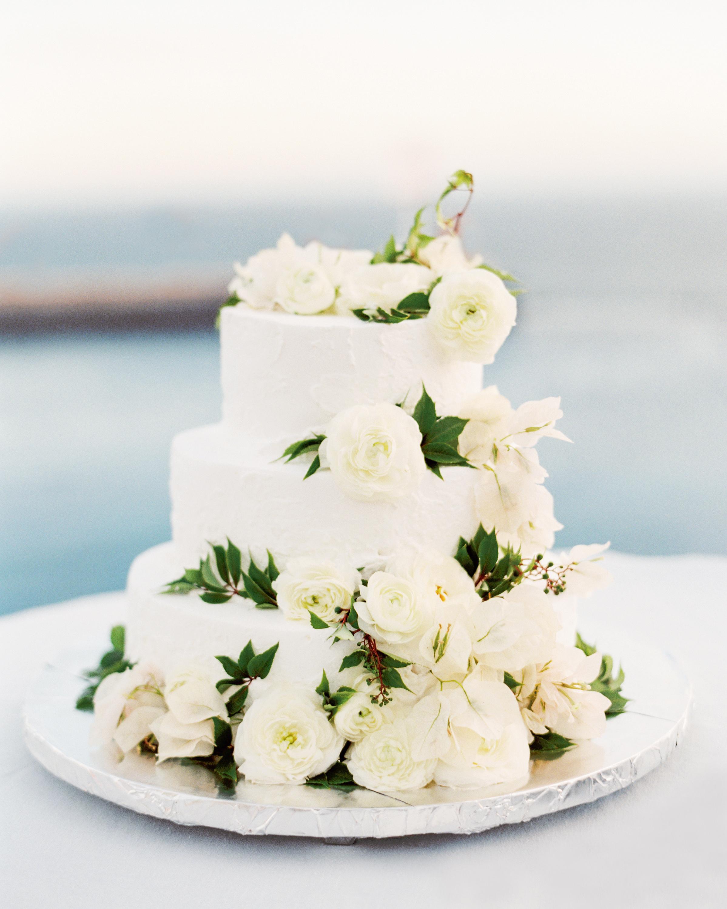 megan-jeremy-wedding-cake-91-s112680-0216.jpg