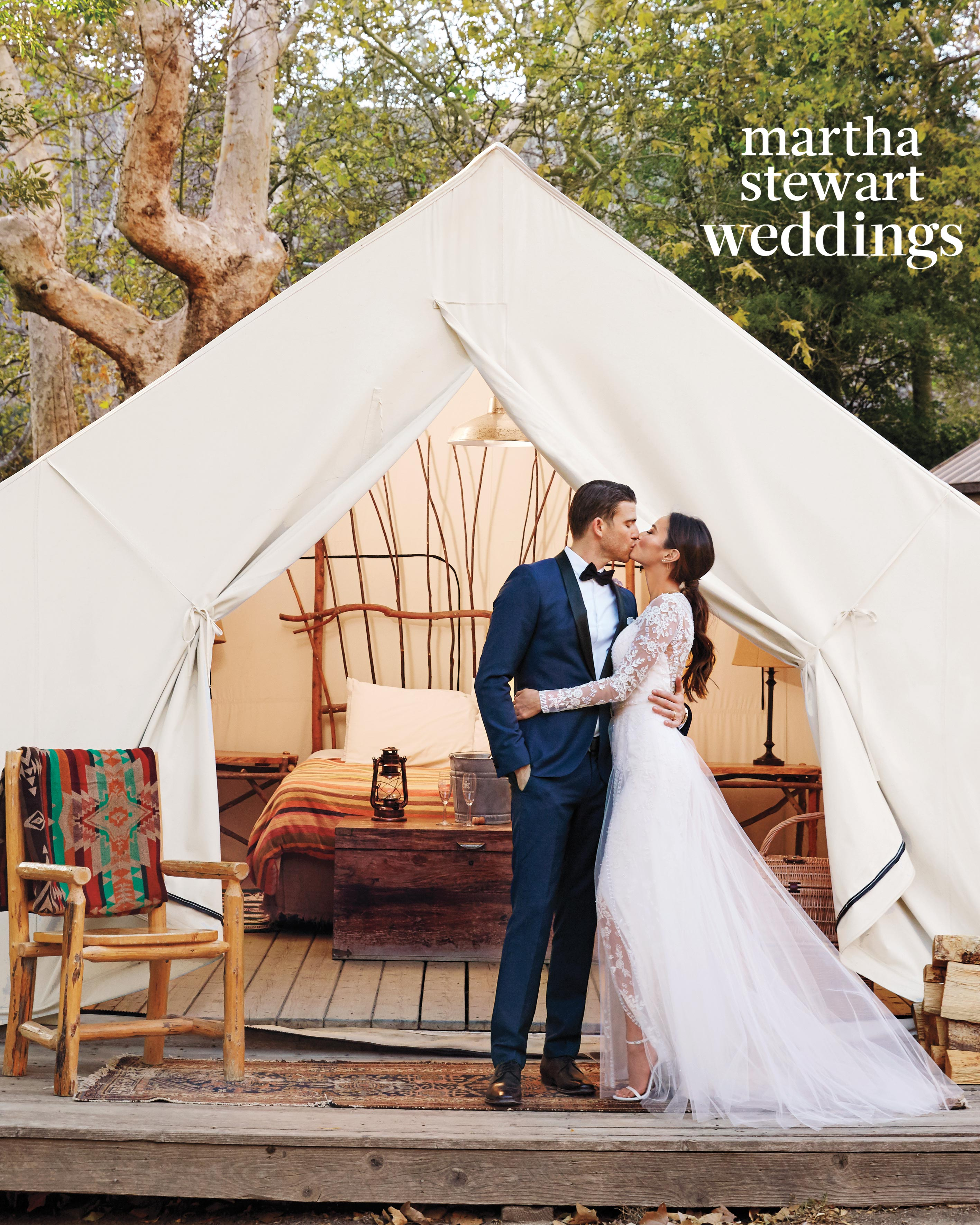 Exclusive See Jamie Chung And Bryan Greenberg S Wedding Photos