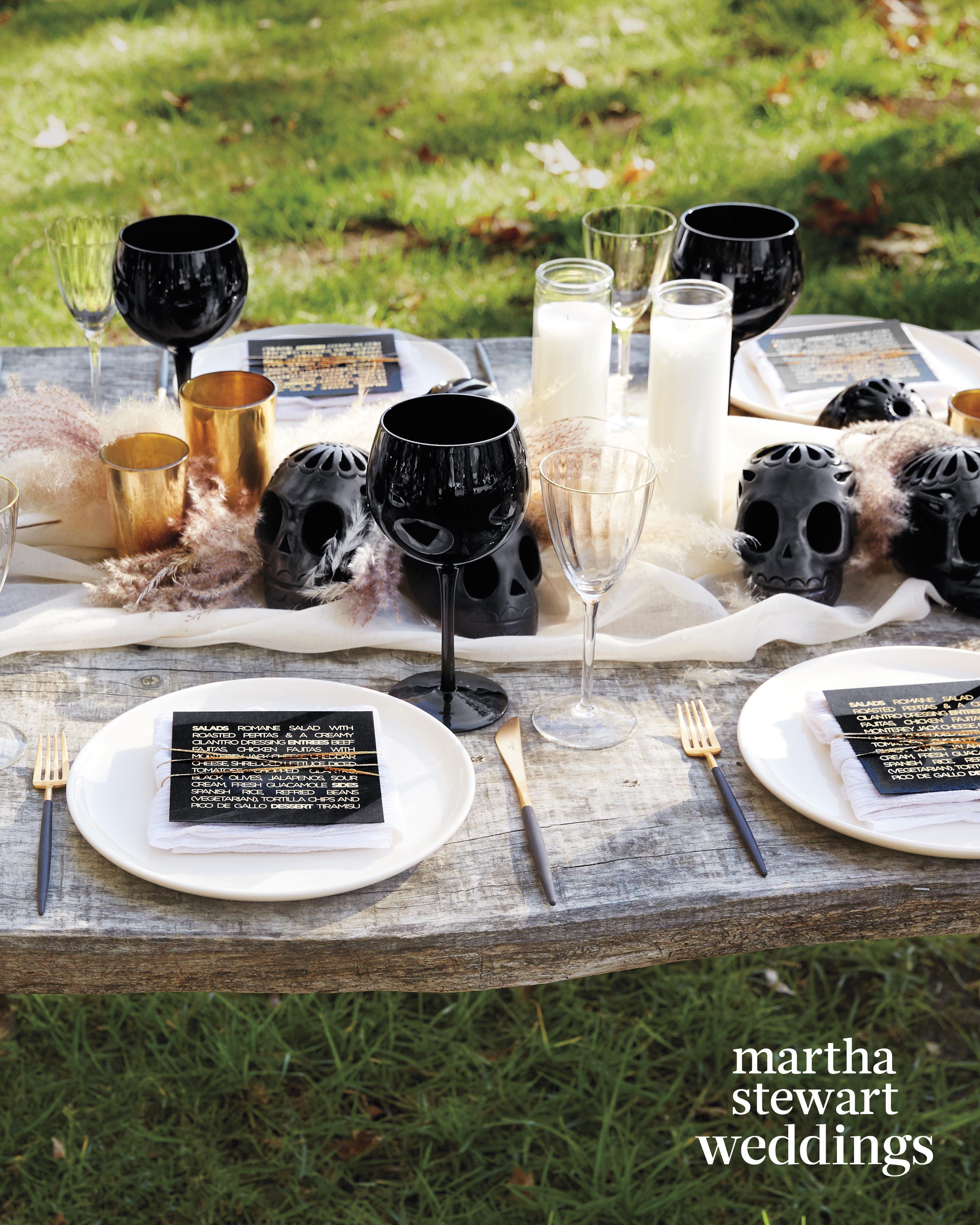 jamie-bryan-wedding-06-welcome-table-0166-d112664.jpg
