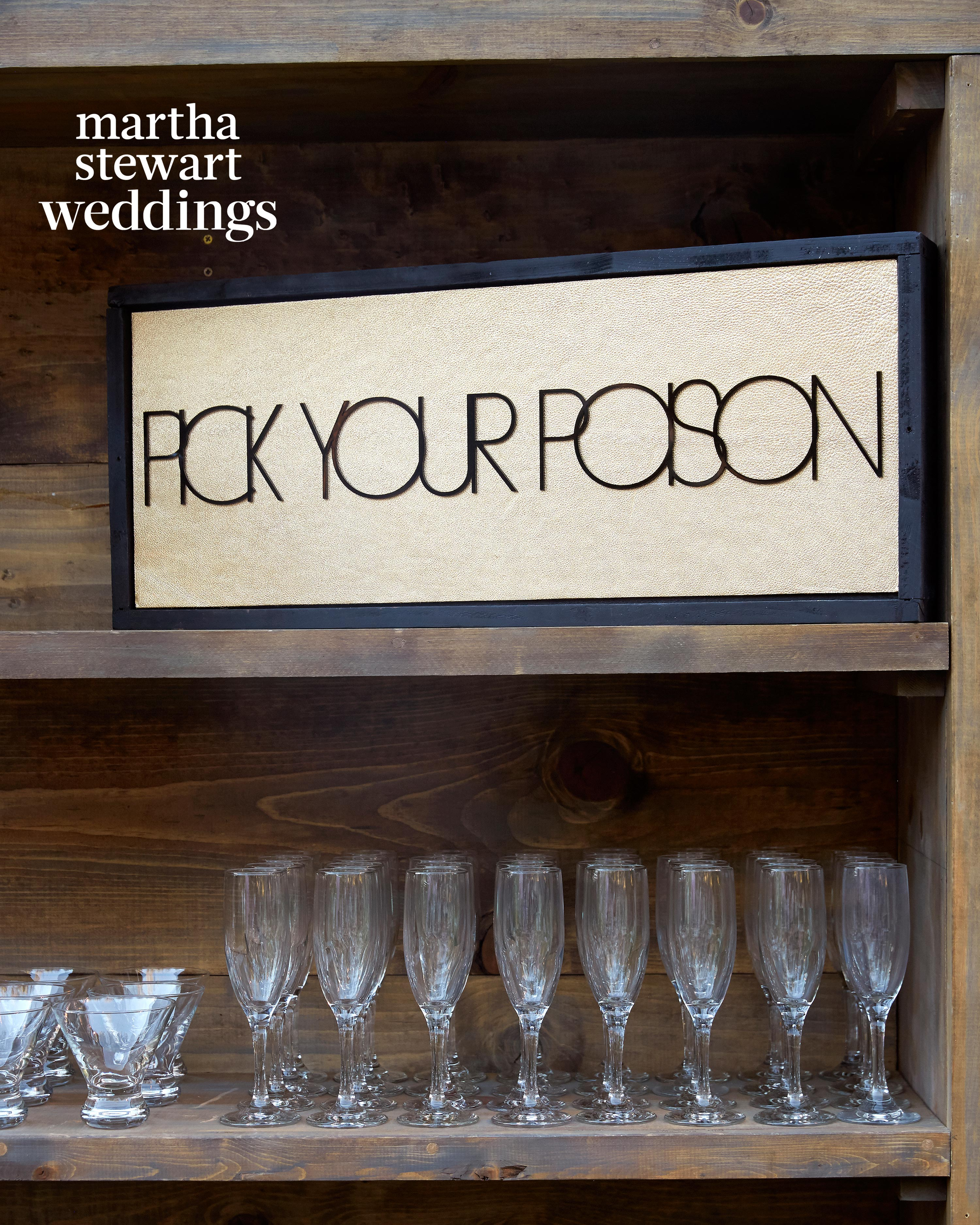 jamie-bryan-wedding-10-bar-0402-d112664.jpg