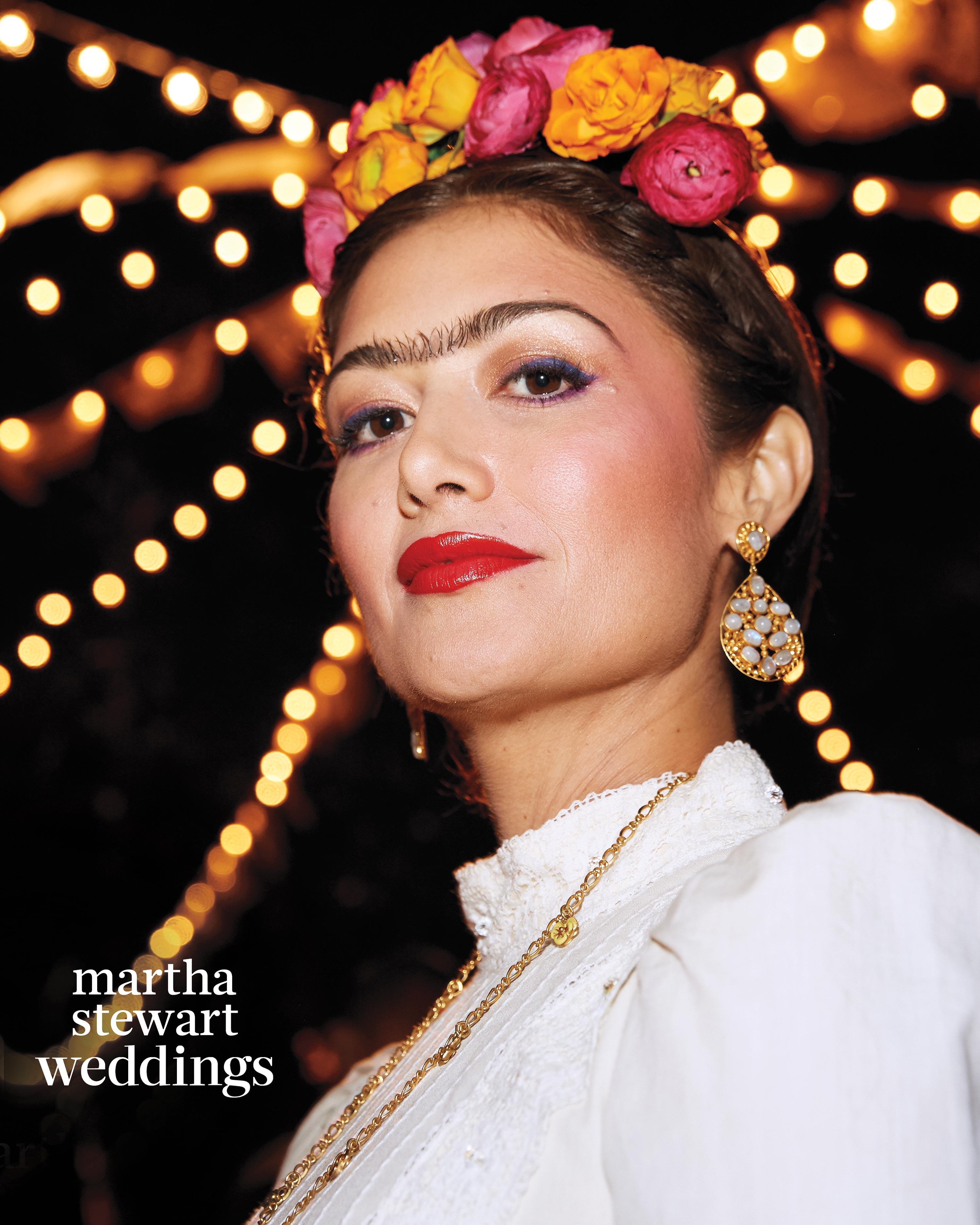 jamie-bryan-wedding-11-costume-party-frida-0688-d112664.jpg
