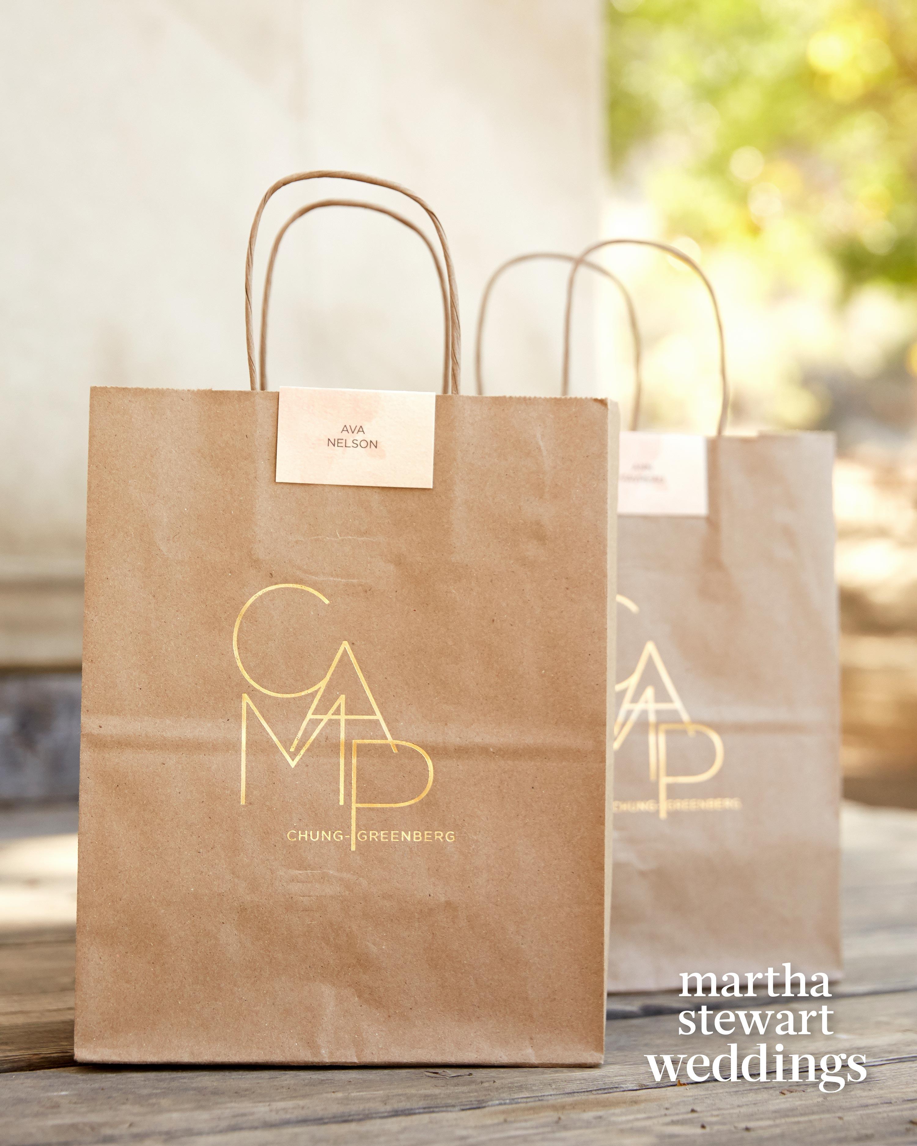 jamie-bryan-wedding-13-welcome-bags-0805-d112664.jpg