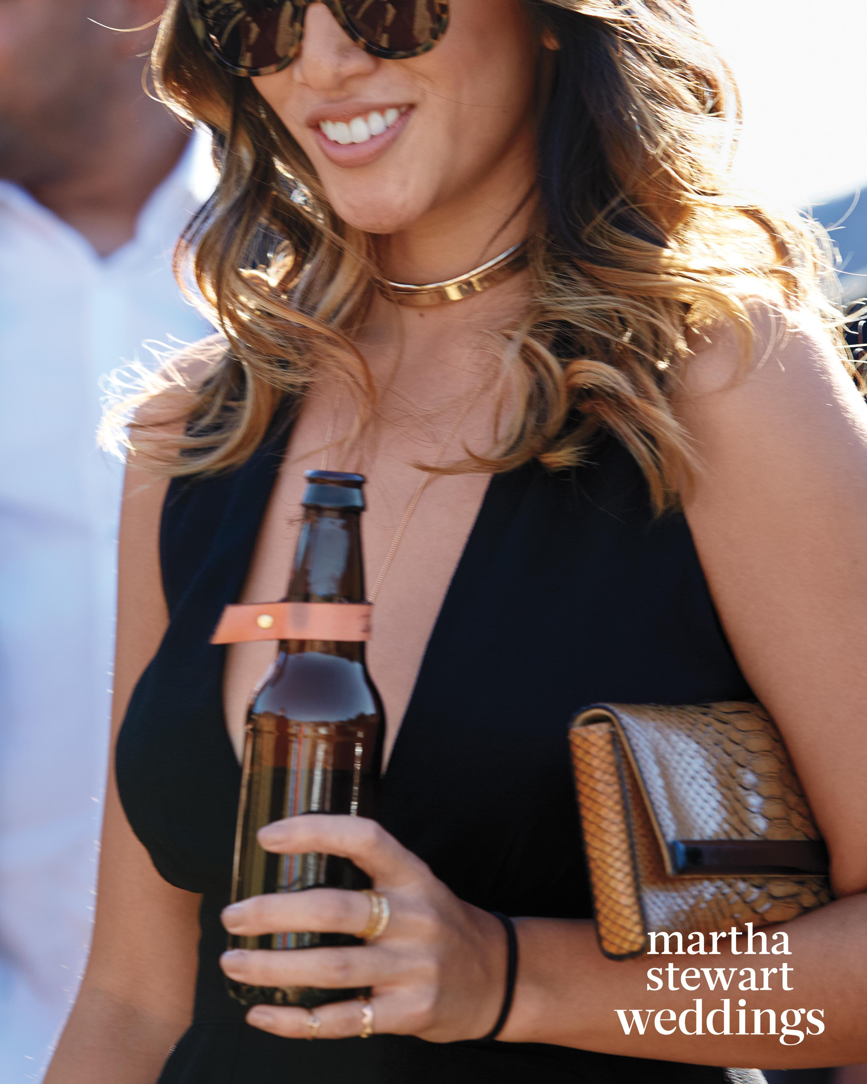 jamie-bryan-wedding-22-ceremony-beverages-2555-d112664.jpg