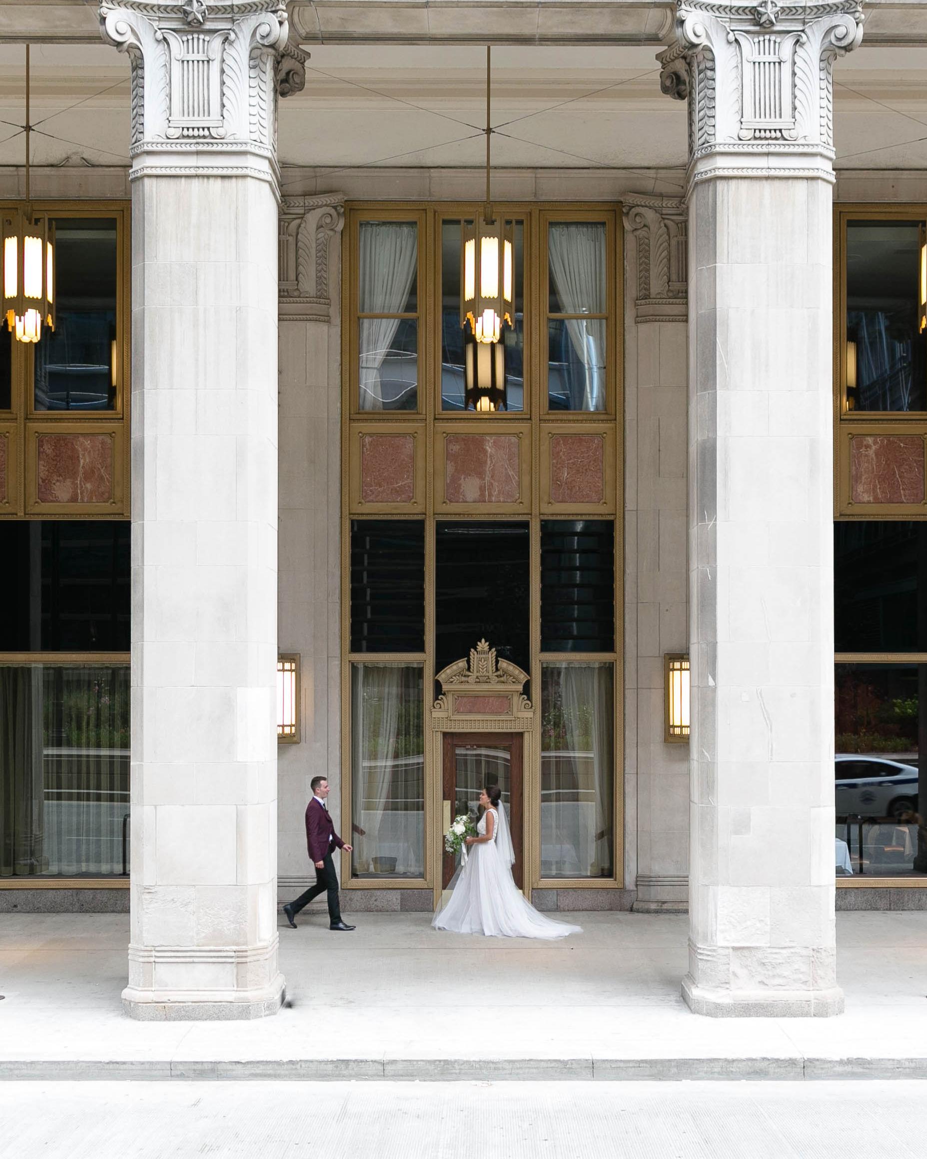 bianca-bryen-wedding-firstlook-96-s112509-0216.jpg