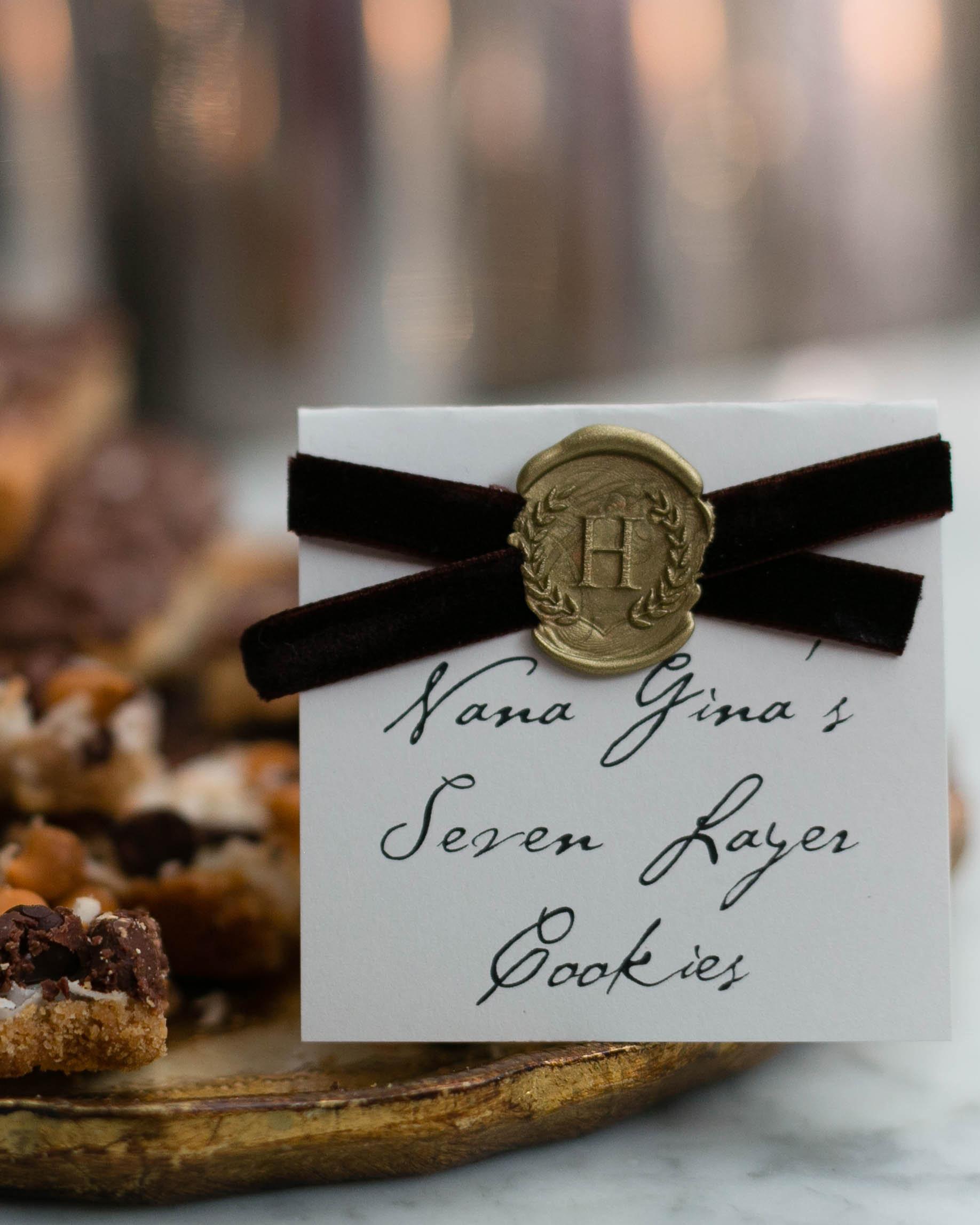 bianca-bryen-wedding-desserts-641-s112509-0216.jpg