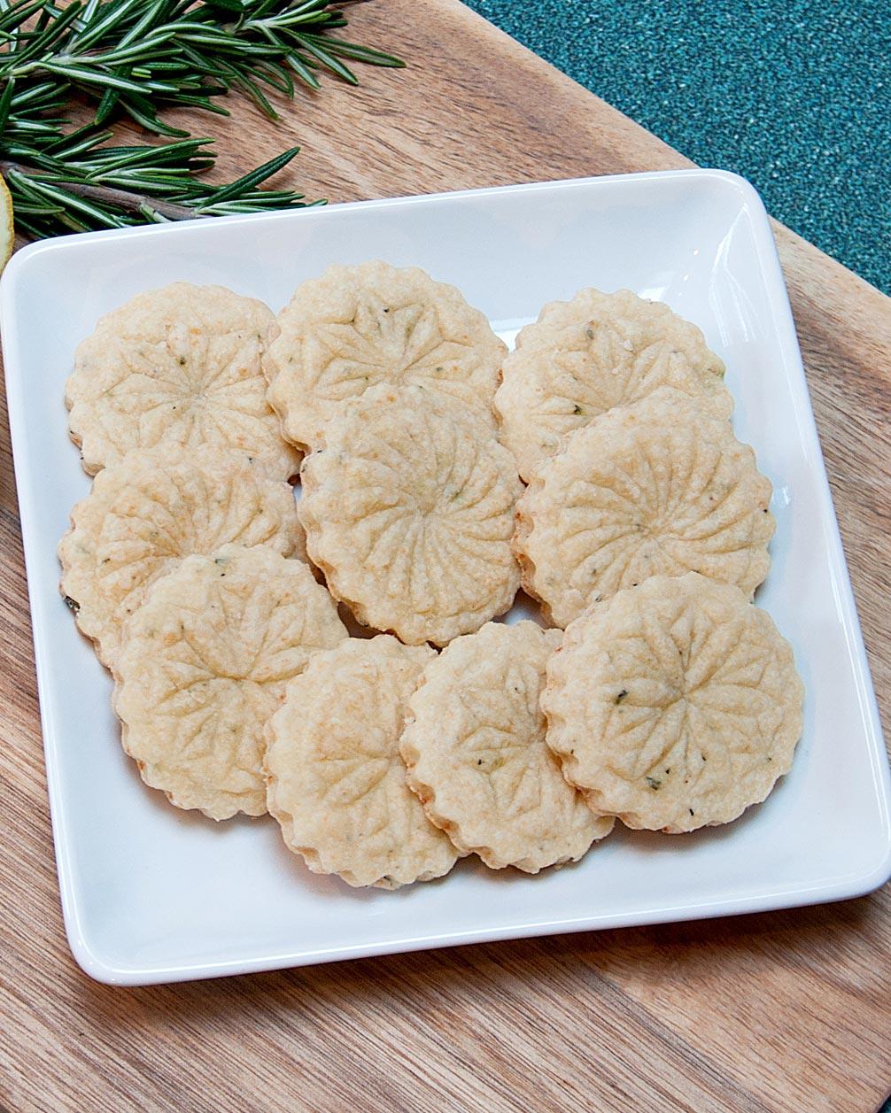 springerle-joy-lemon-rosemary-cheese-cookie-0116.jpg