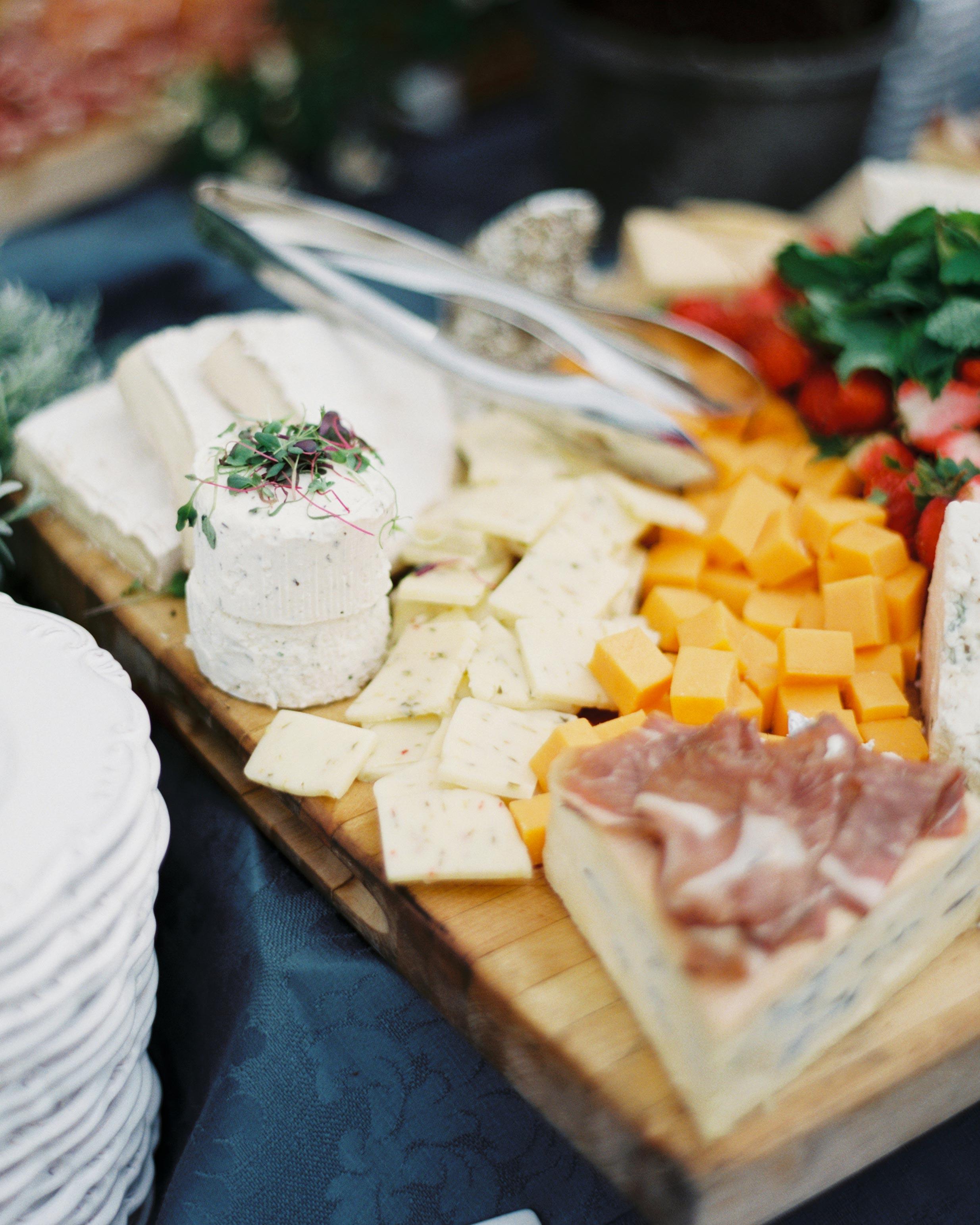 ginny-andrew-wedding-cheese-0658-s112676-0216.jpg