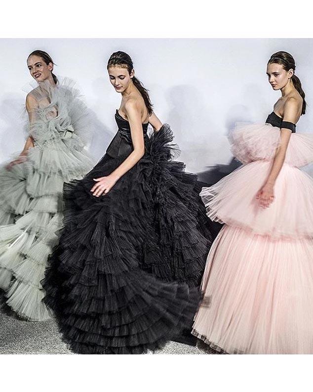 what-were-loving-giambattista-valli-couture-gowns-0216.jpg