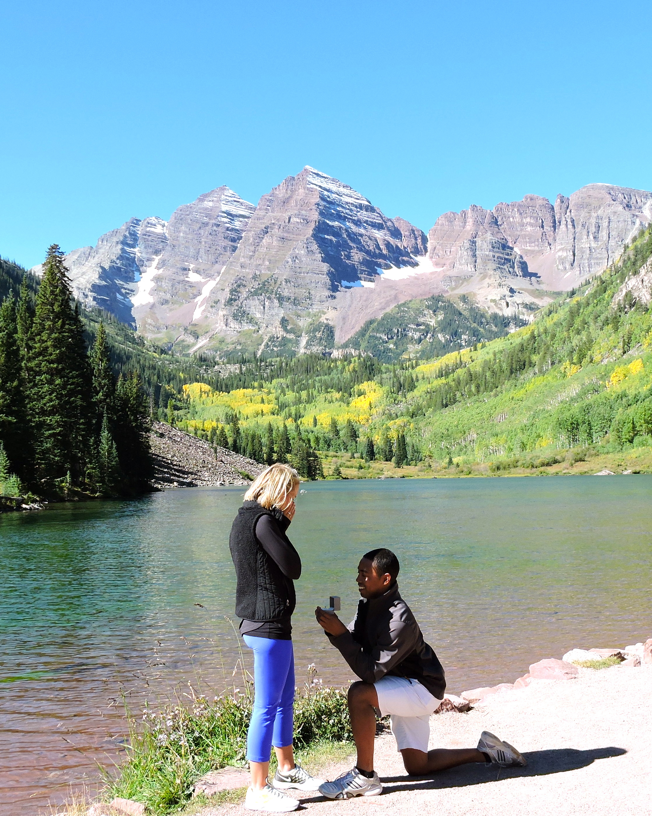 aly-kyle-proposal-3-0115.jpg