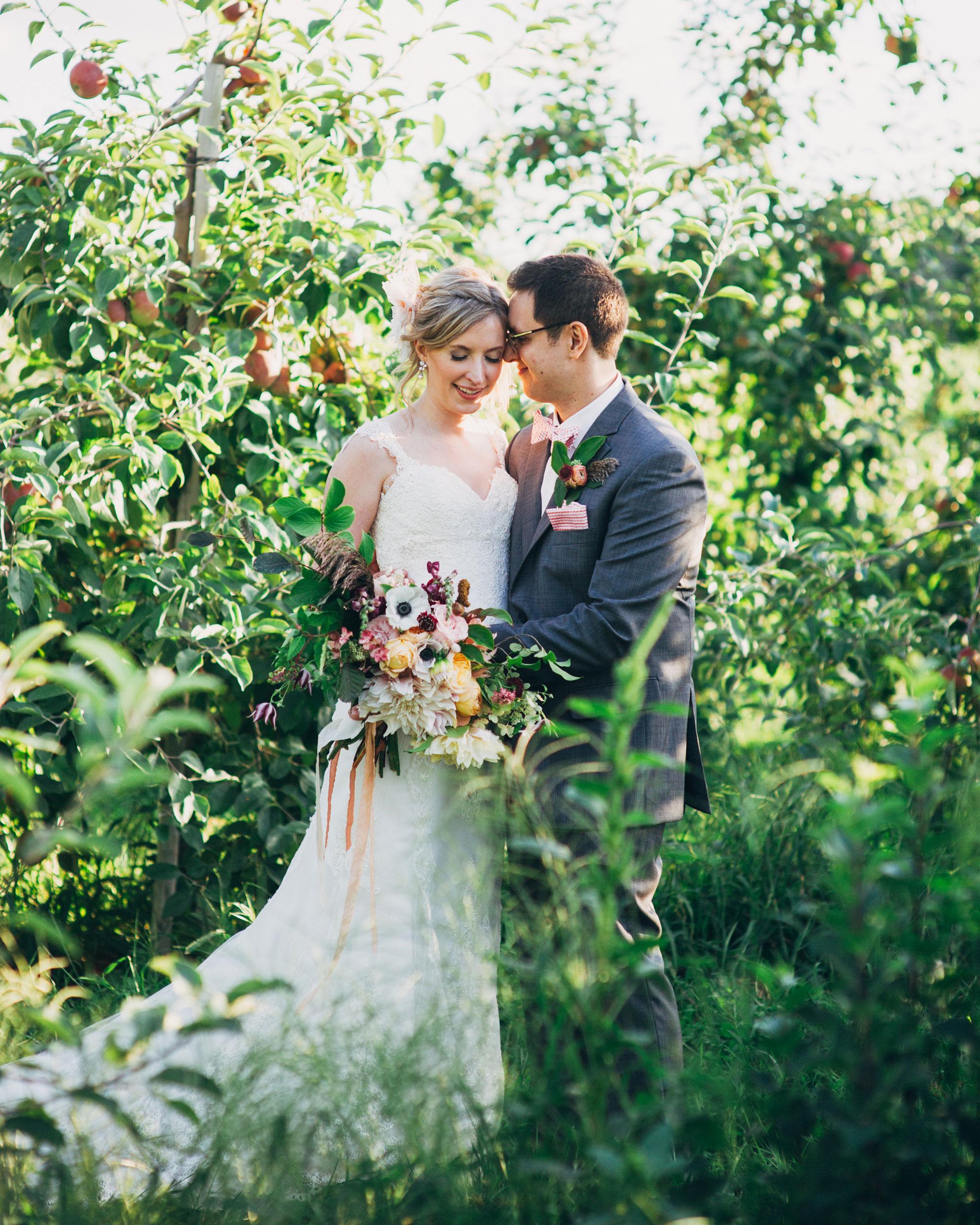 rustic-bridal-look-0216.jpg