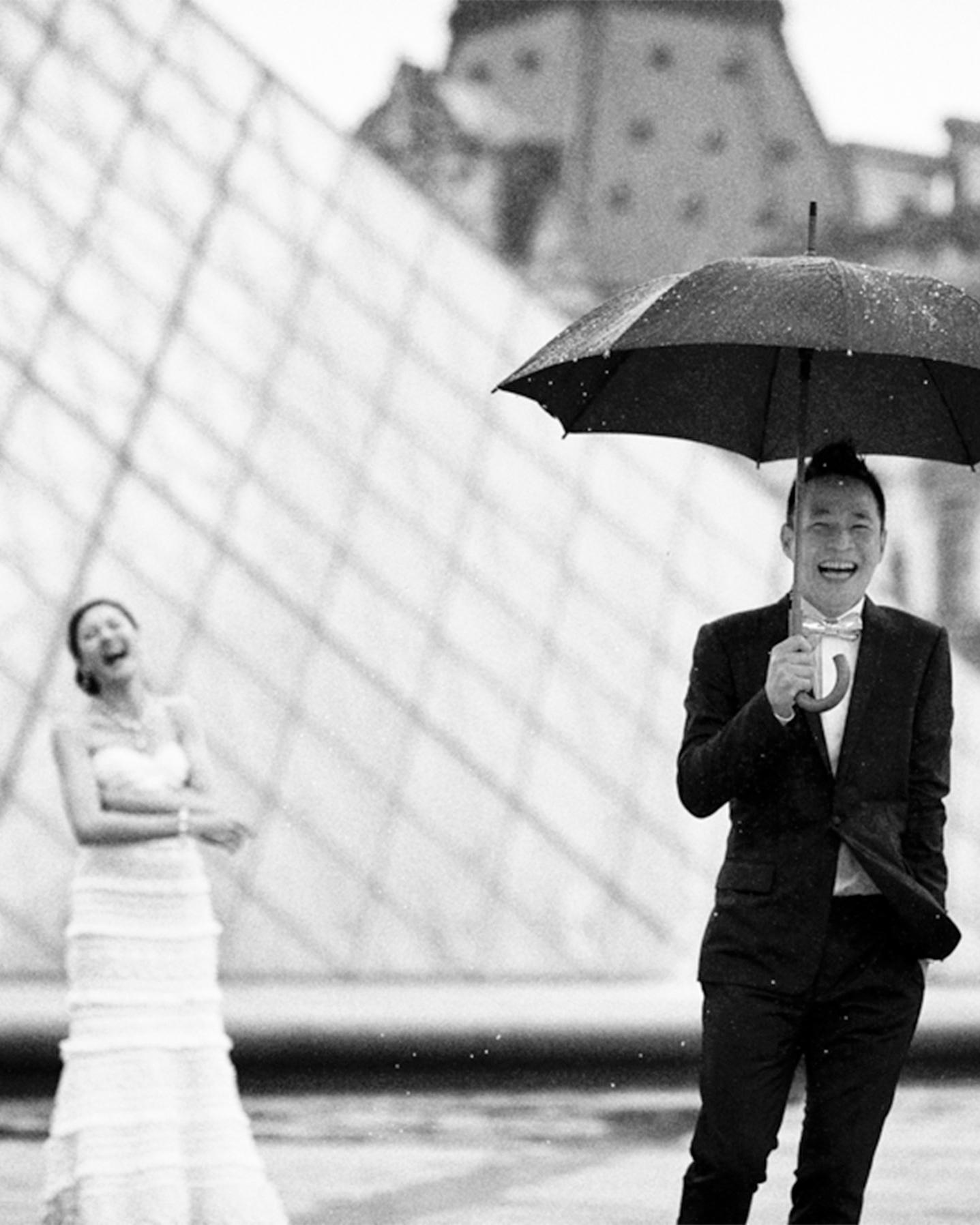 extreme-weather-wedding-7-1015.jpg