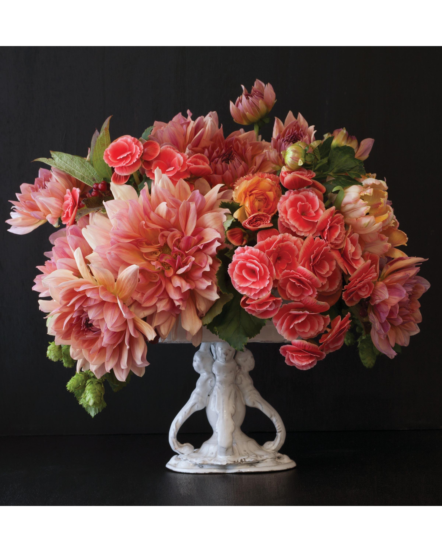 darcys-diary-lewis-miller-florals-2-0316.jpg