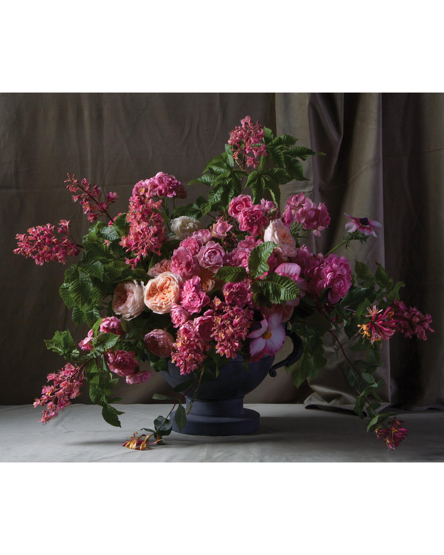 darcys-diary-lewis-miller-florals-0316.jpg