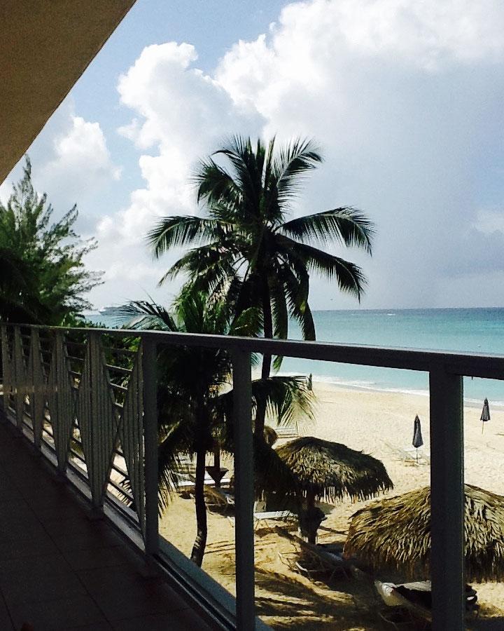 loving-this-week-caribbean-club-0316.jpg
