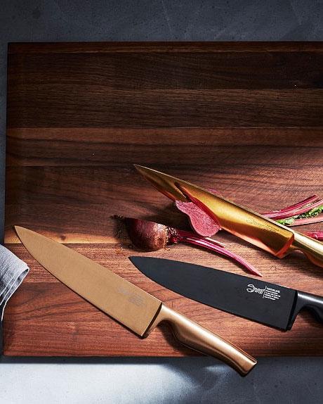 loving-this-week-chefs-knives.jpg