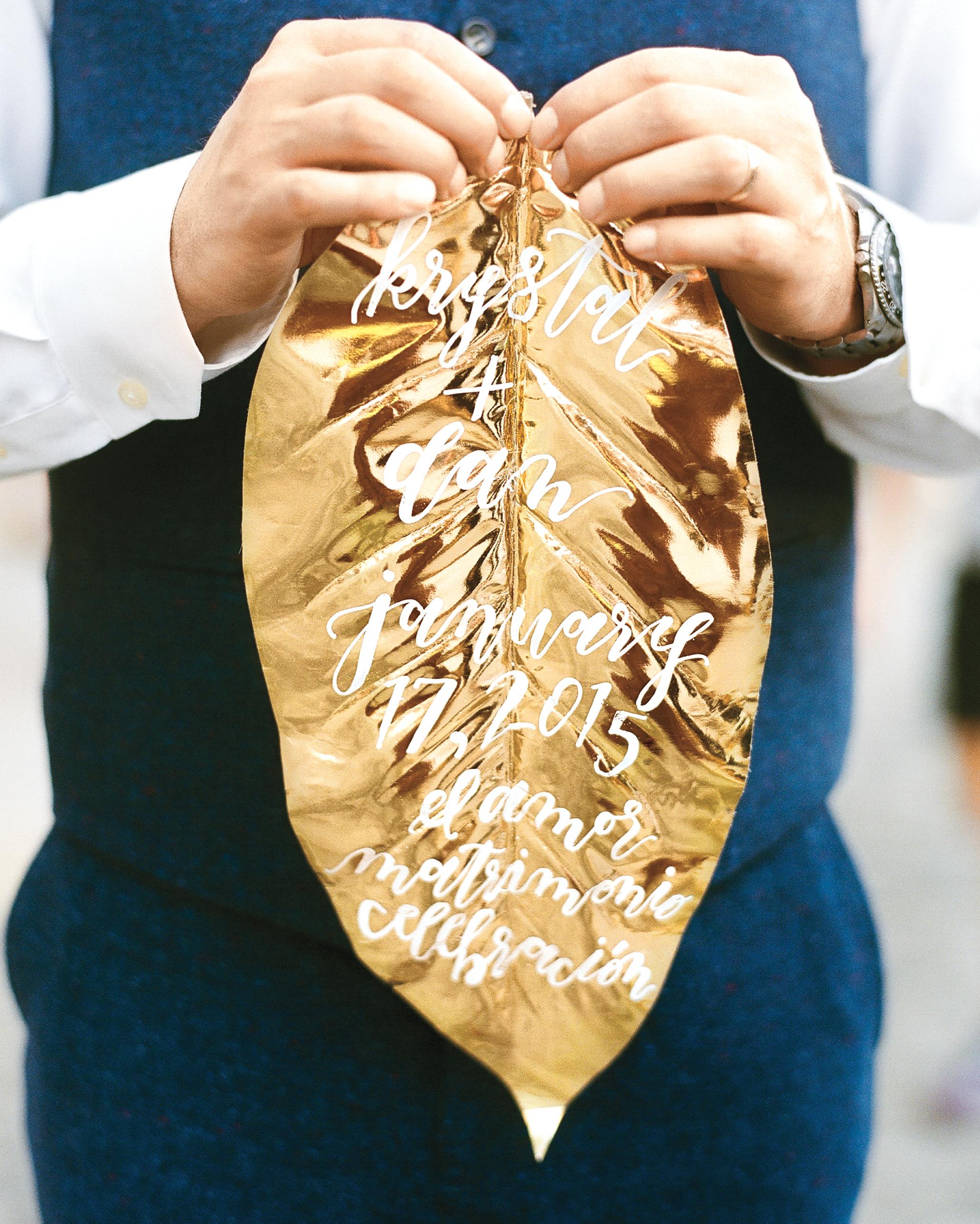krystal-danny-wedding-mexico-0004-s112063.jpg