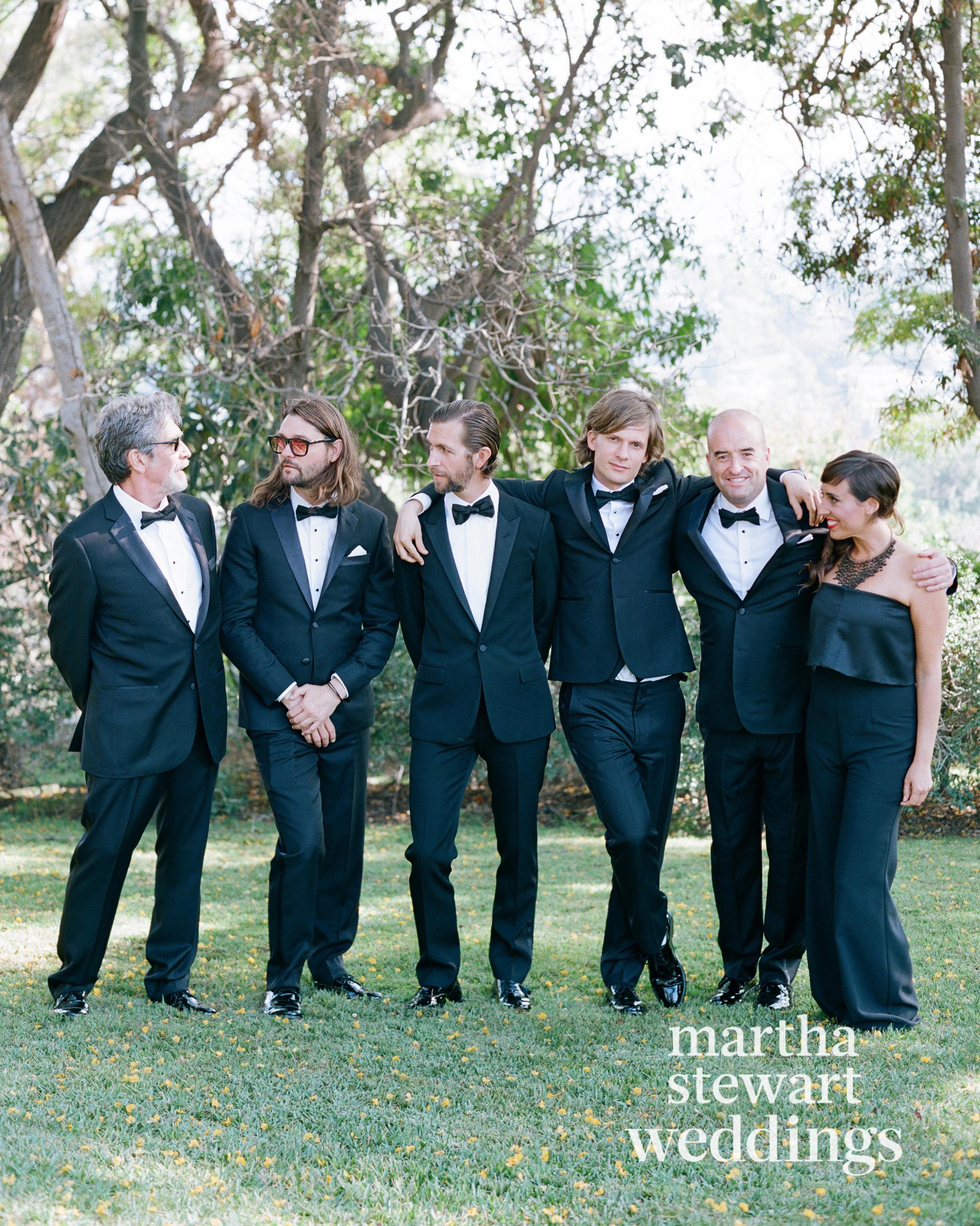 sophia-joel-wedding-los-angeles-119-d112240-watermarked-0915.jpg