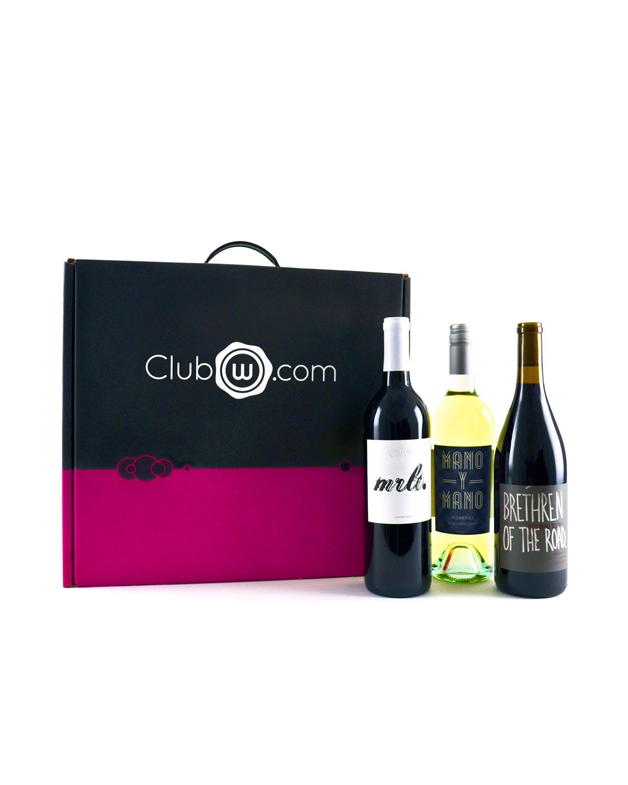 group-bachelorette-party-gifts-club-w-wine-0316.jpg