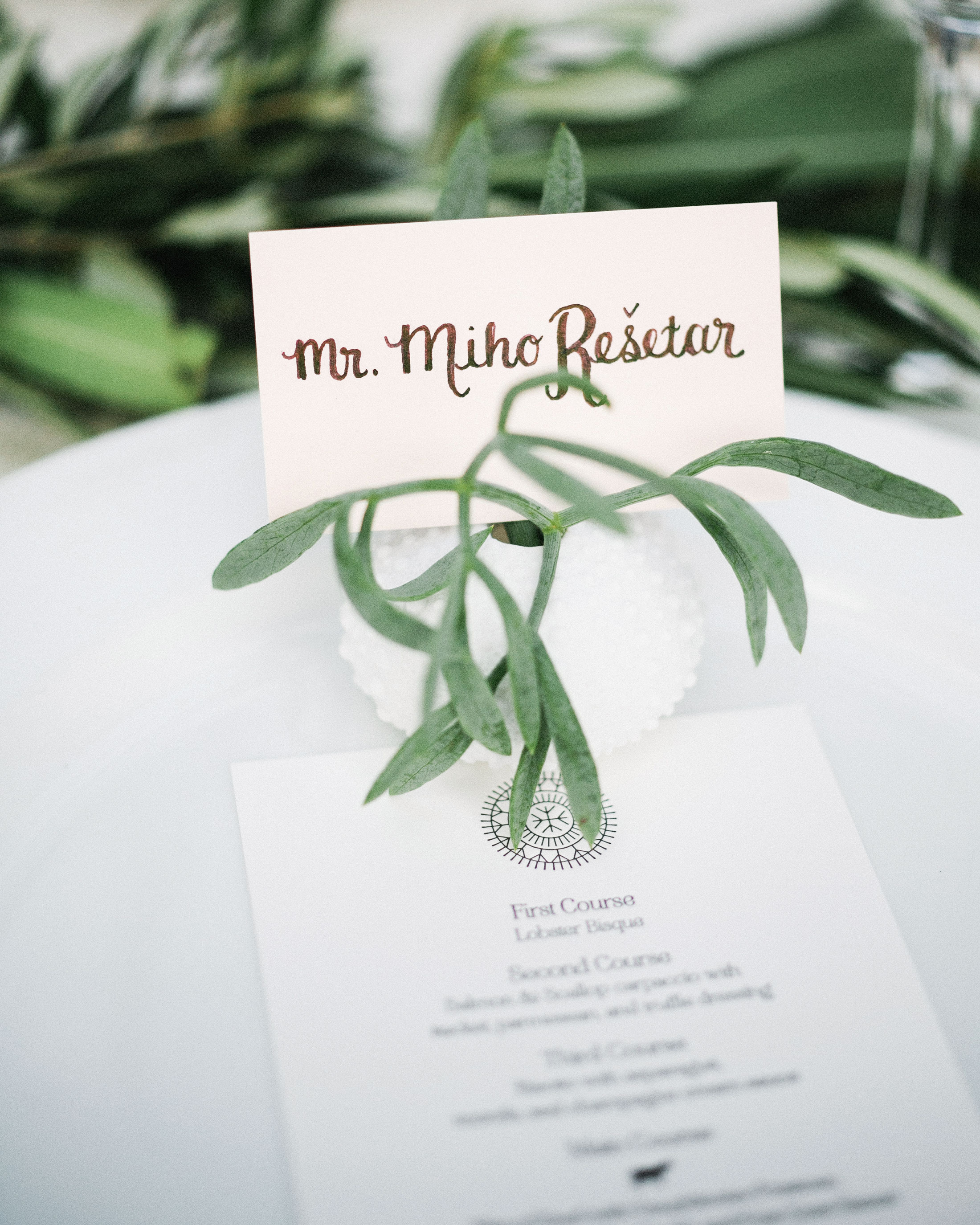 melissa-mike-wedding-placecard-0192-s112764-0316.jpg