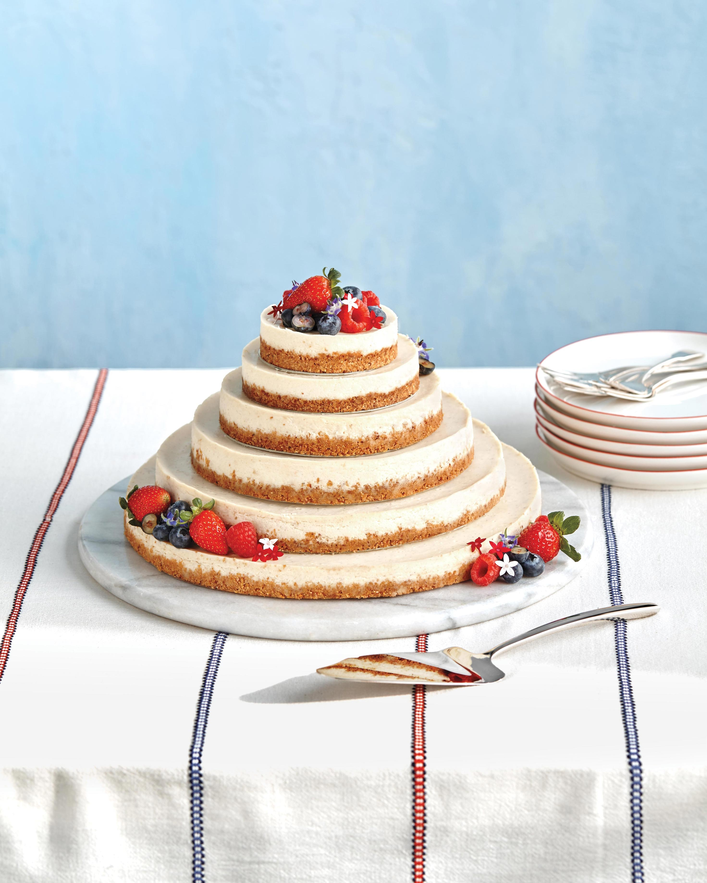 blue-red-wedding-colors-cheesecake-with-berries-751-d112667_r.jpg