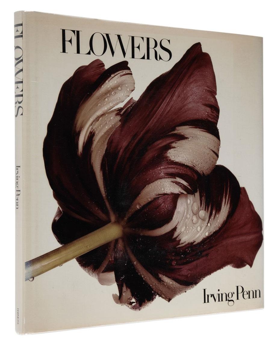 wedding-gifts-amazon-flowers-irving-penn-coffee-reads-0216.jpg