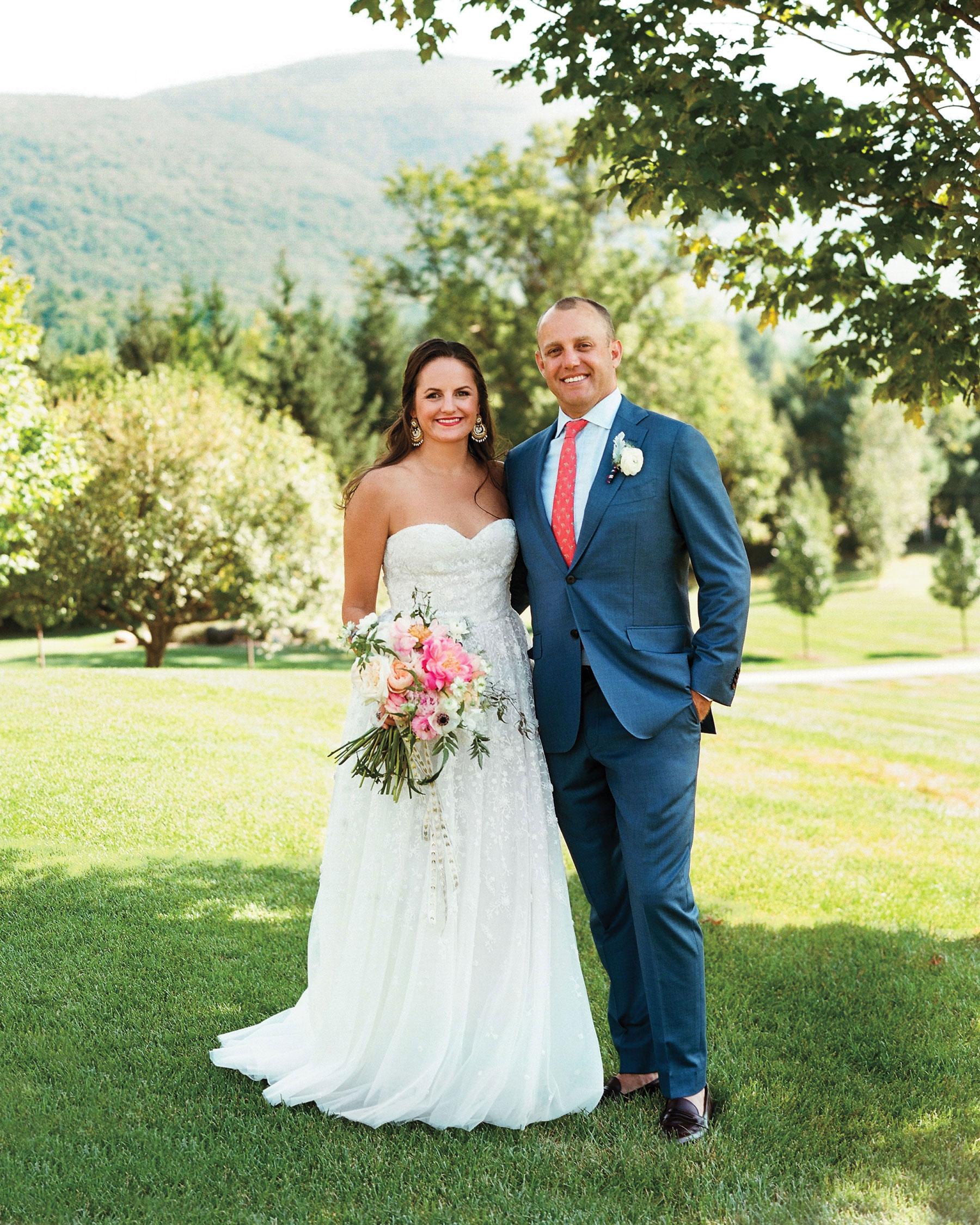 mfiona-peter-wedding-vermont-potraits-9656.12r.2015.47-d112512.jpg