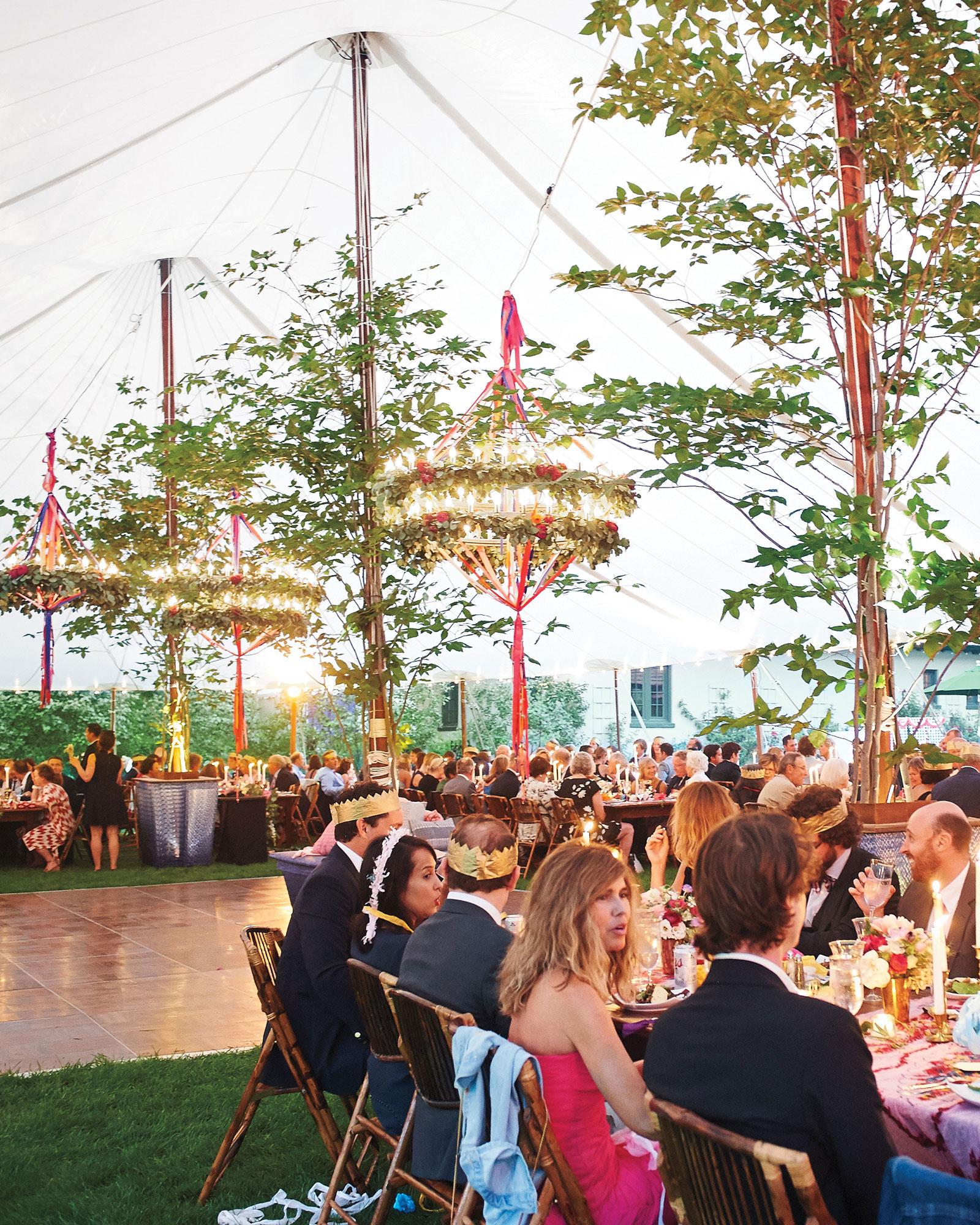 mfiona-peter-wedding-vermont-reception-venue-d3s.392.2015.47-d112512.jpg