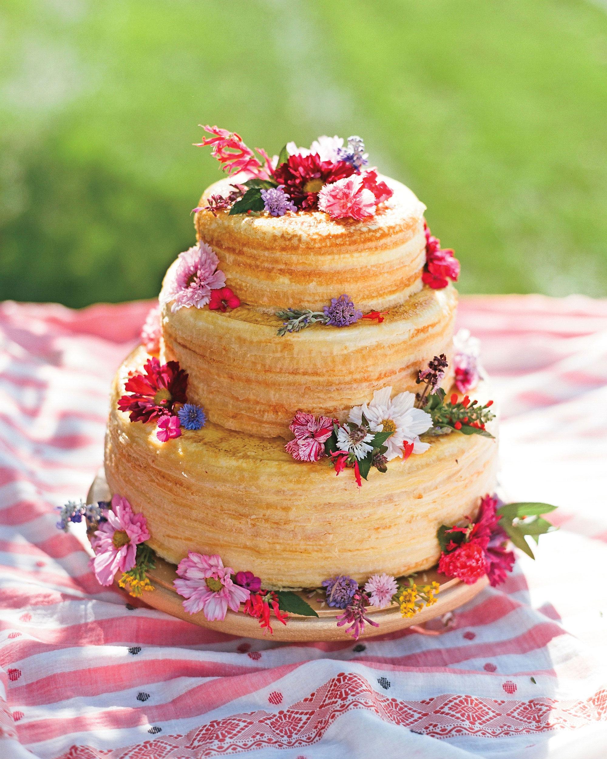 mfiona-peter-wedding-vermont-naked-floral-cake-9645.15.2015.47-d112512.jpg
