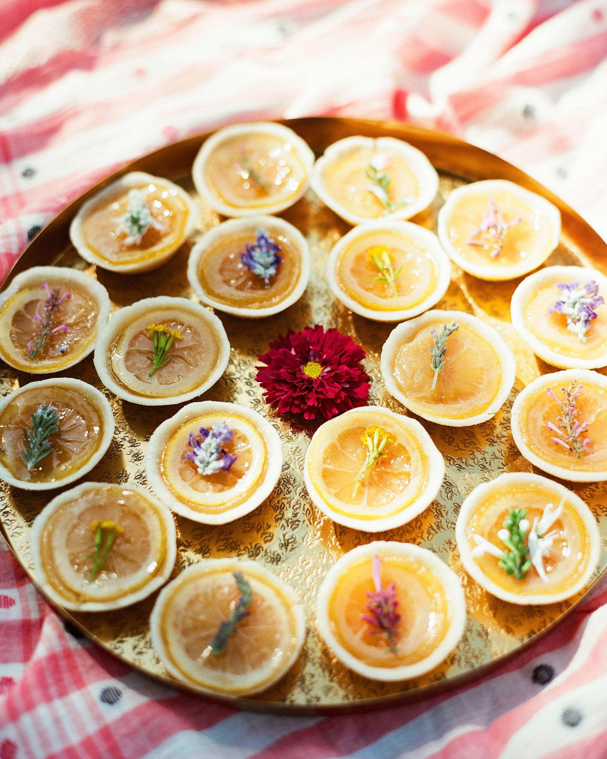 fiona-peter-wedding-lemon-desserts-964503-d112512.jpg