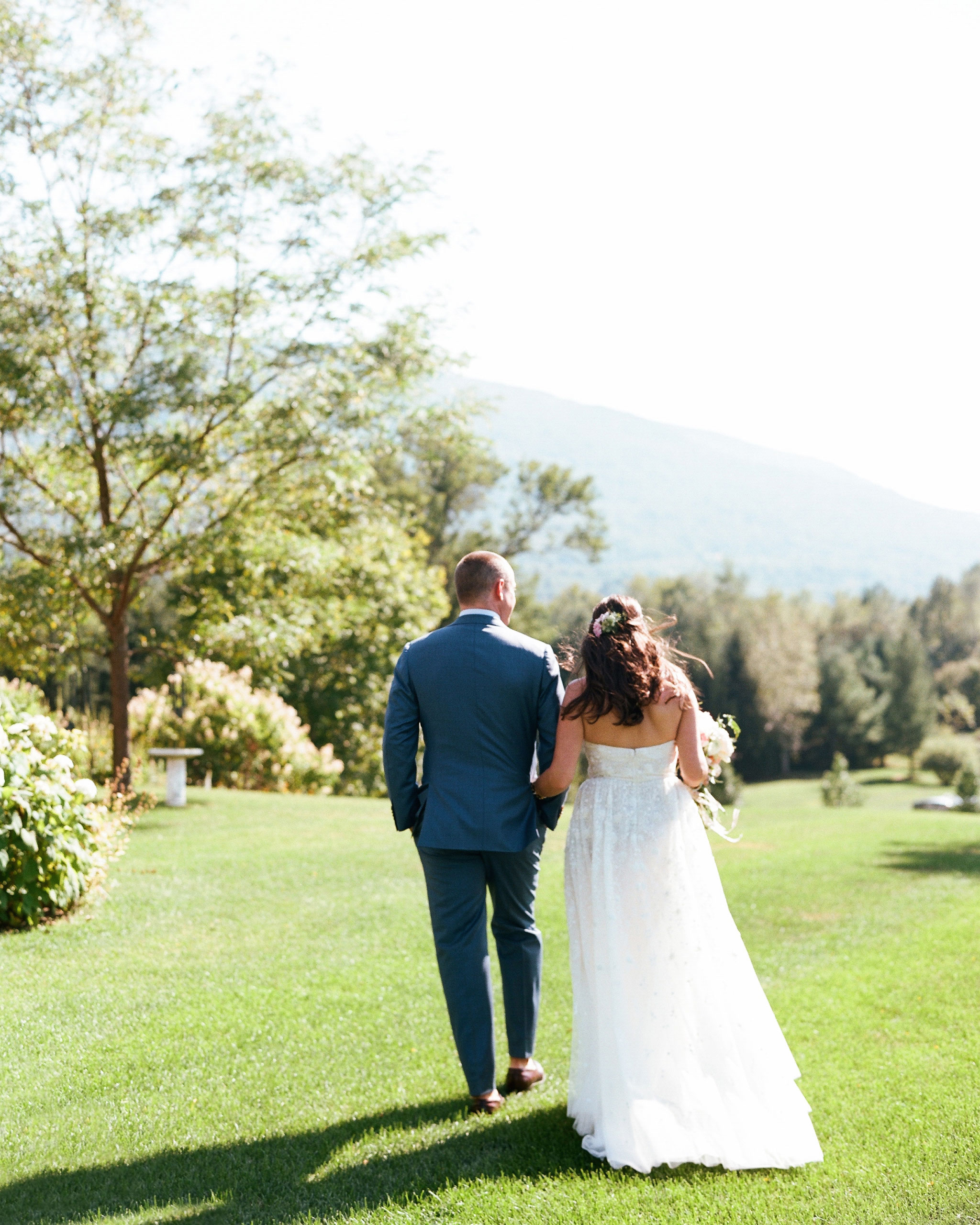 fiona-peter-wedding-couple-965601r-d112512.jpg