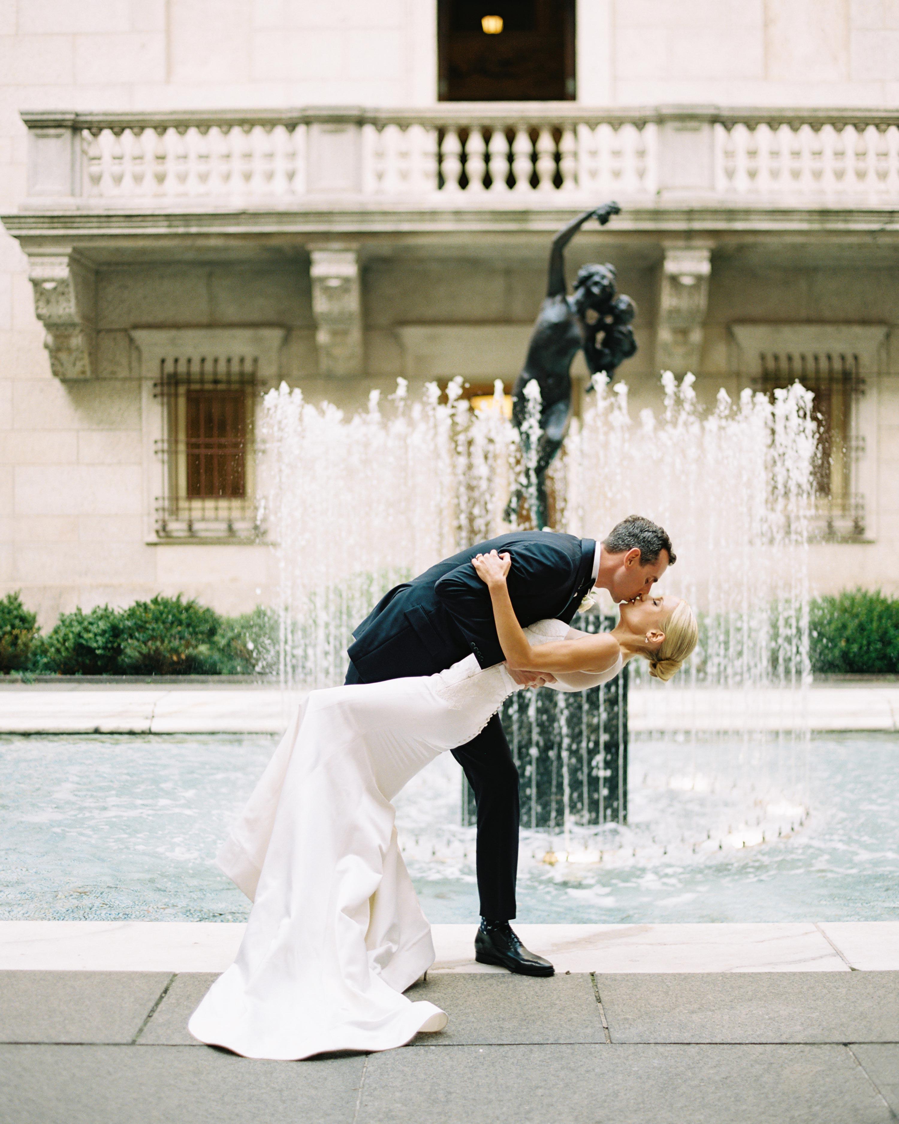 katie-kent-wedding-couple-343-s112765-0316.jpg