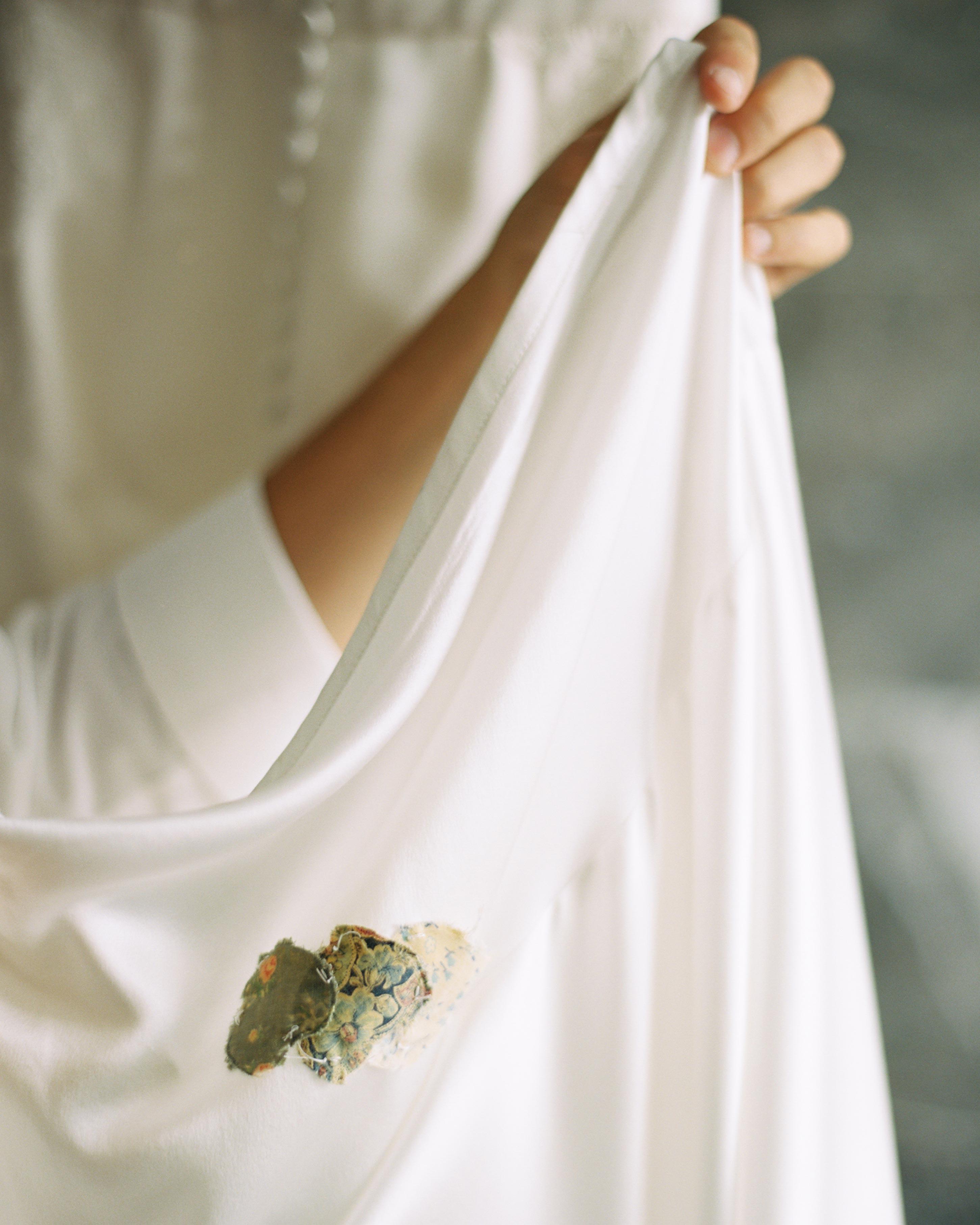 katie-kent-wedding-patches-049-s112765-0316.jpg