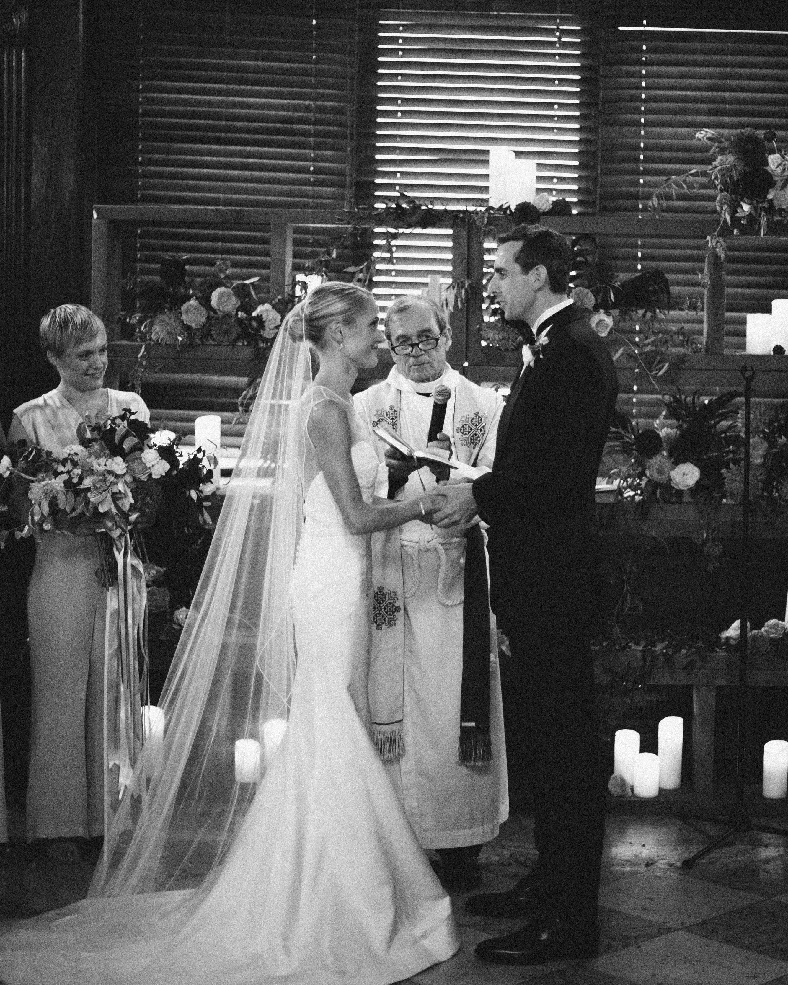 katie-kent-wedding-ceremony-572-s112765-0316.jpg