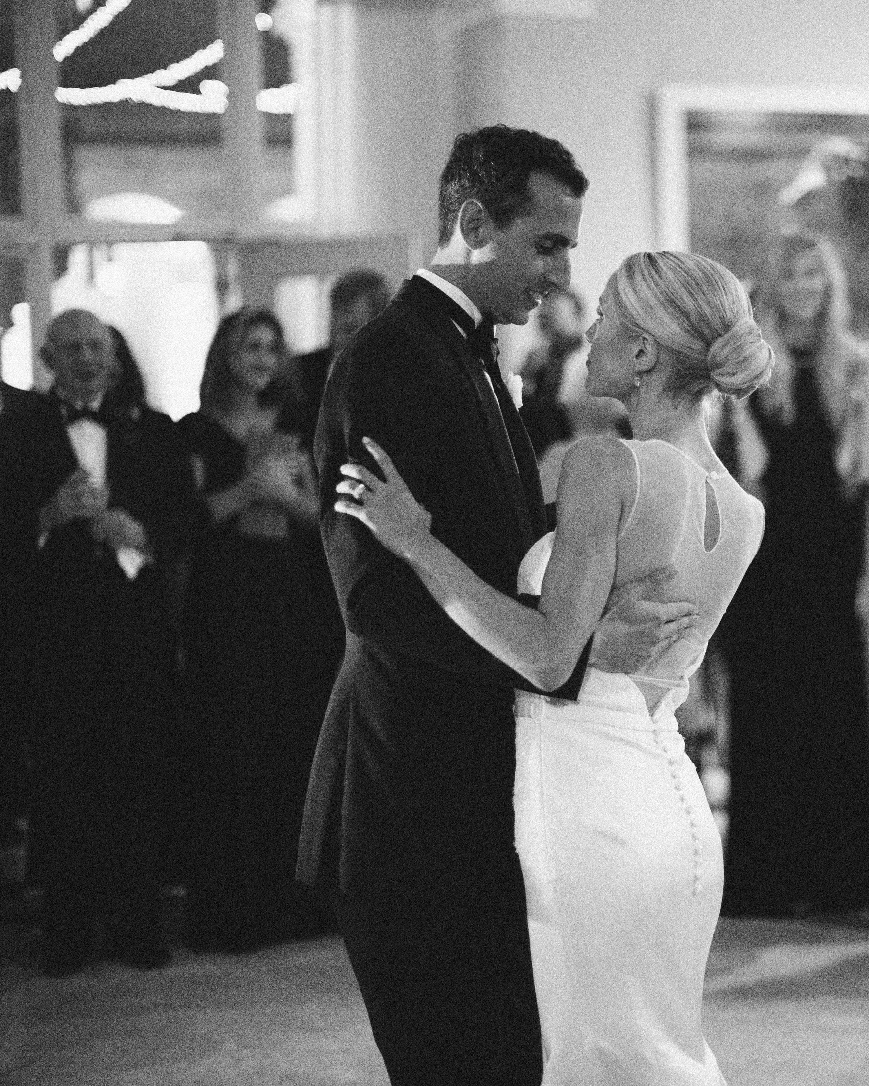katie-kent-wedding-firstdance-749-s112765-0316.jpg