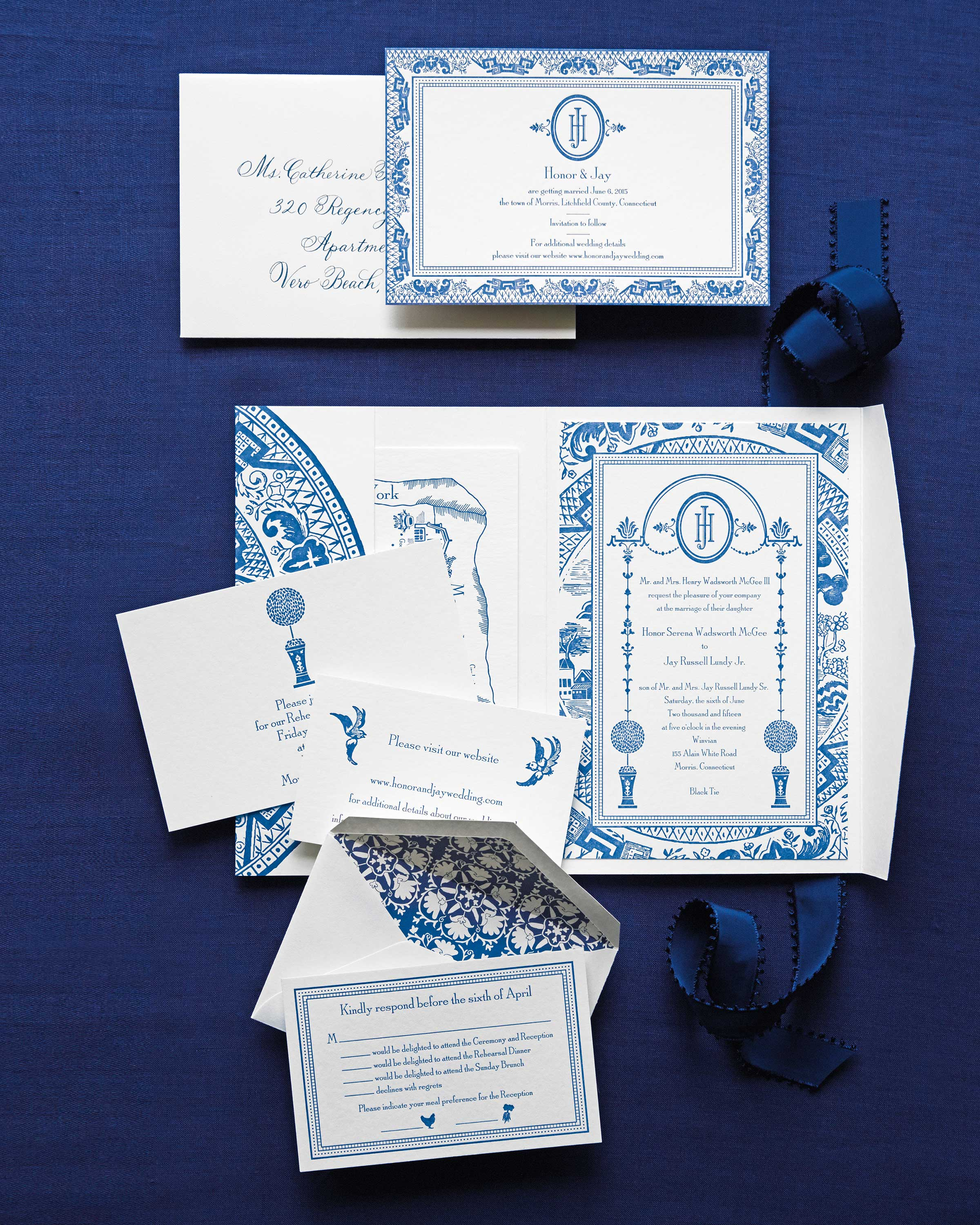 mhonor-jay-wedding-connecticut-announcement-invitations-nautical-040-d112238.jpg