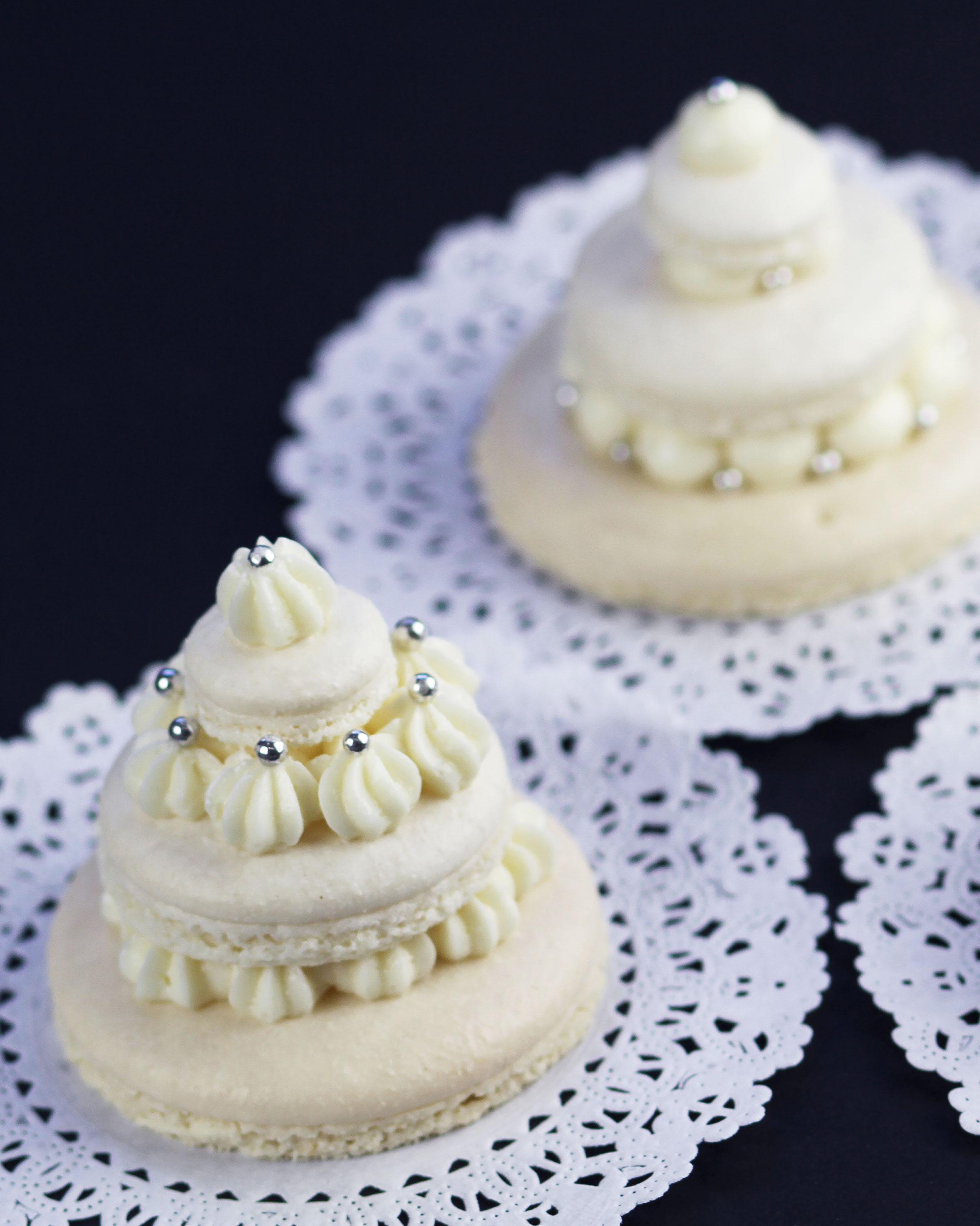 jess-levin-skip-the-cake-1-0316.jpg