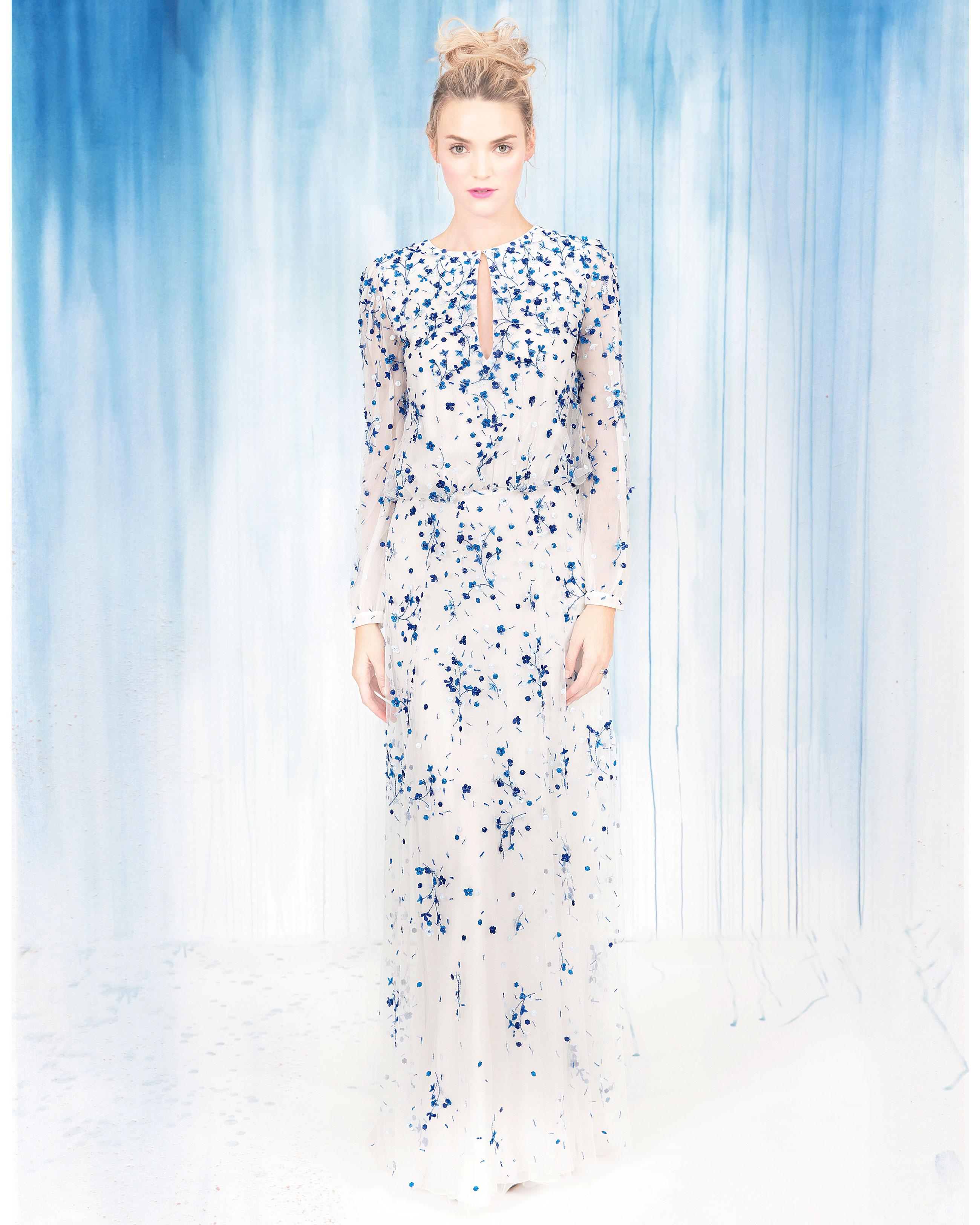 mmonique-long-sleeve-blue-detail-dress-50-d112700.jpg