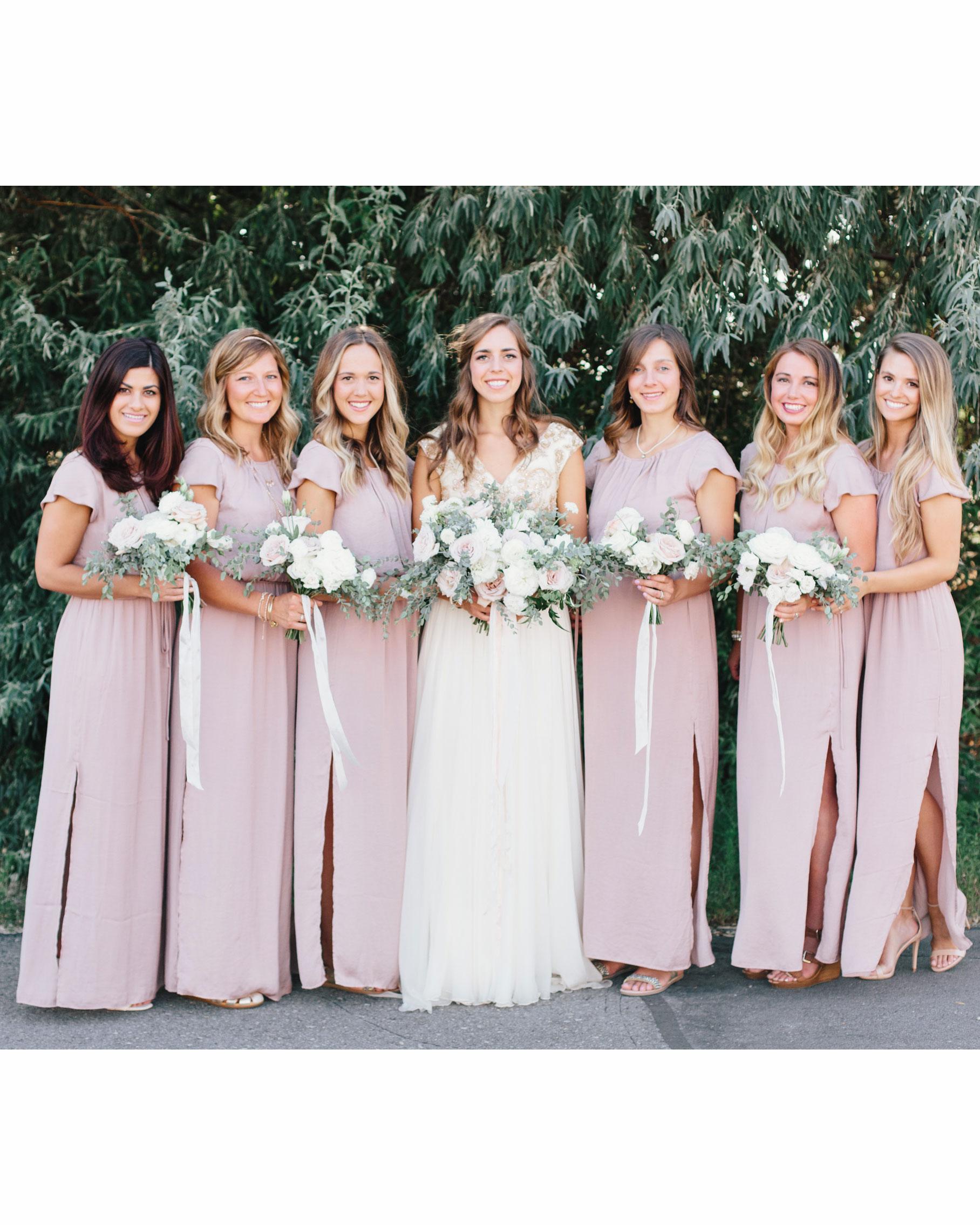 mackenzie-boman-wedding-bridesmaids-159-s112693-0316.jpg