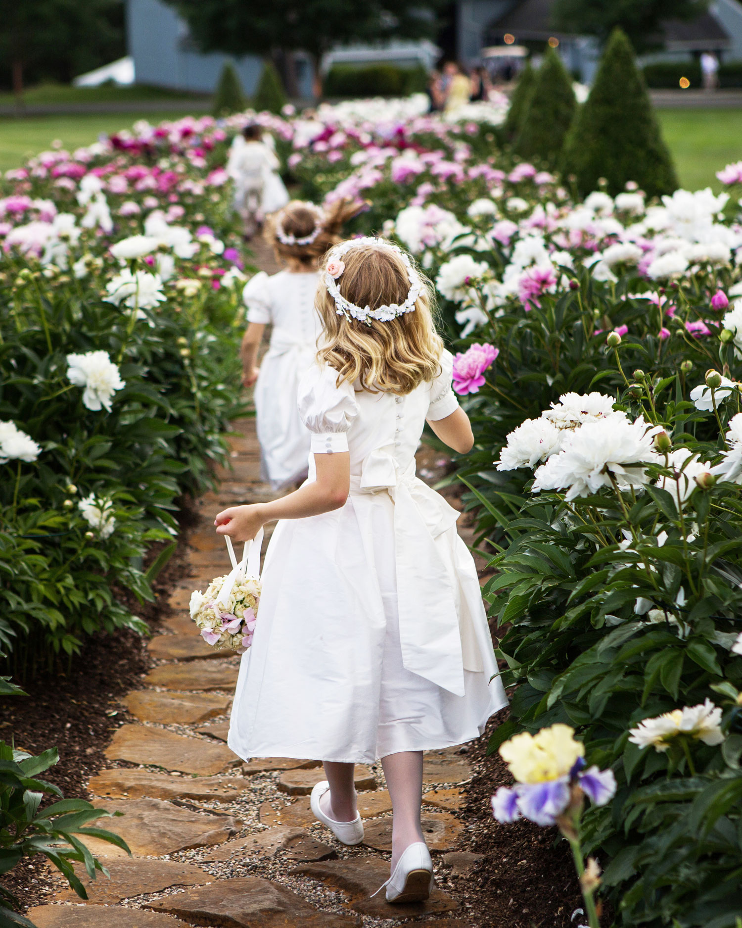 emily-matthew-wedding-flowergirls-0103-s112720-0316.jpg