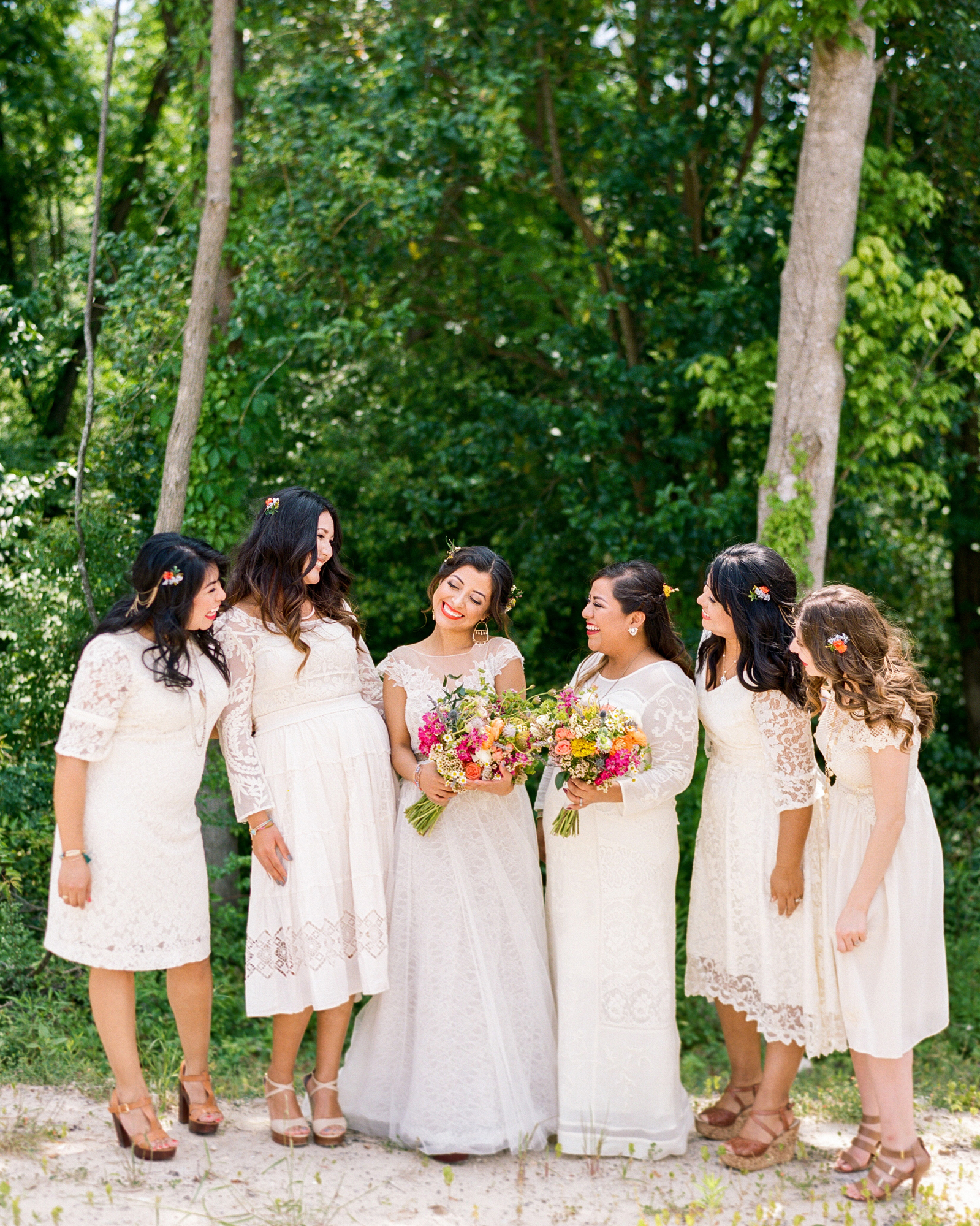 atalia-raul-wedding-bridesmaids-15-s112395-1215.jpg