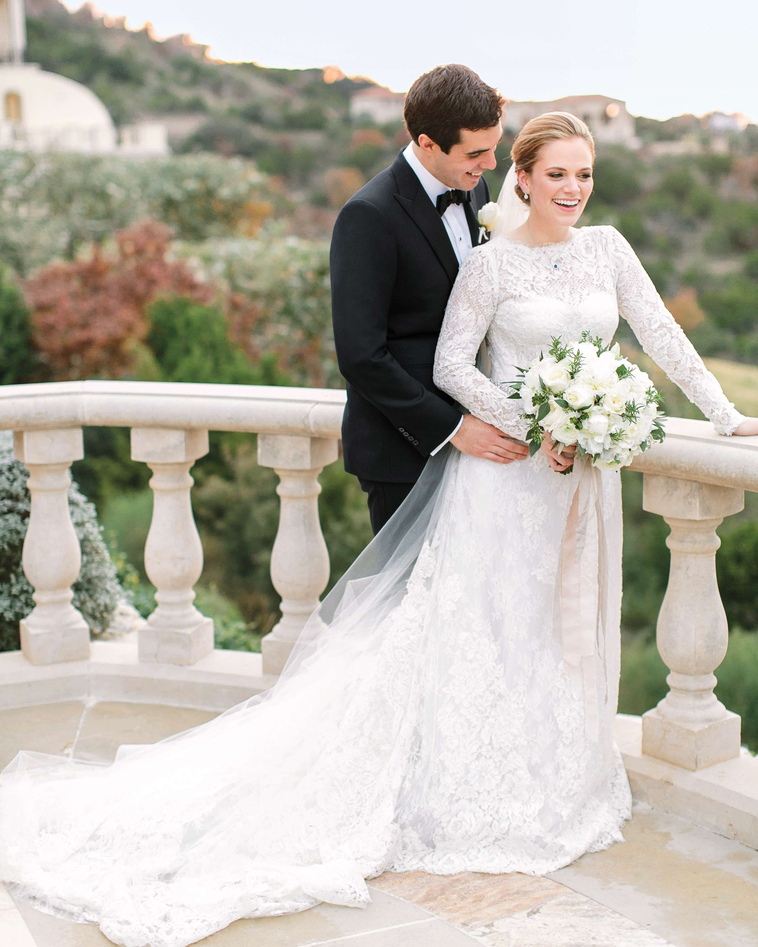 mmallory-diego-wedding-texas-bride-and-groom-138-s112628.jpg