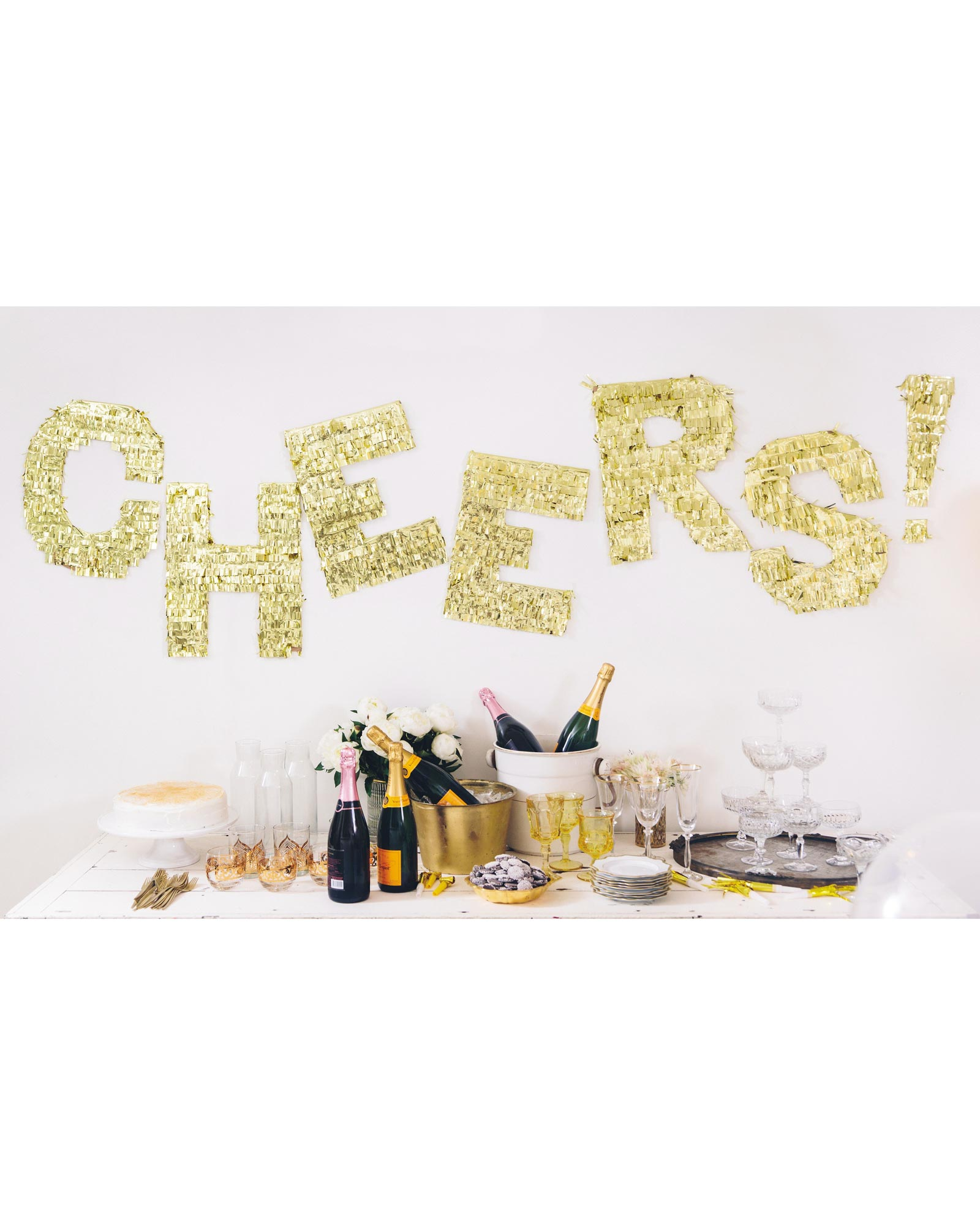 darcys-diary-lauren-conrad-celebrate-cheers-0316.jpg