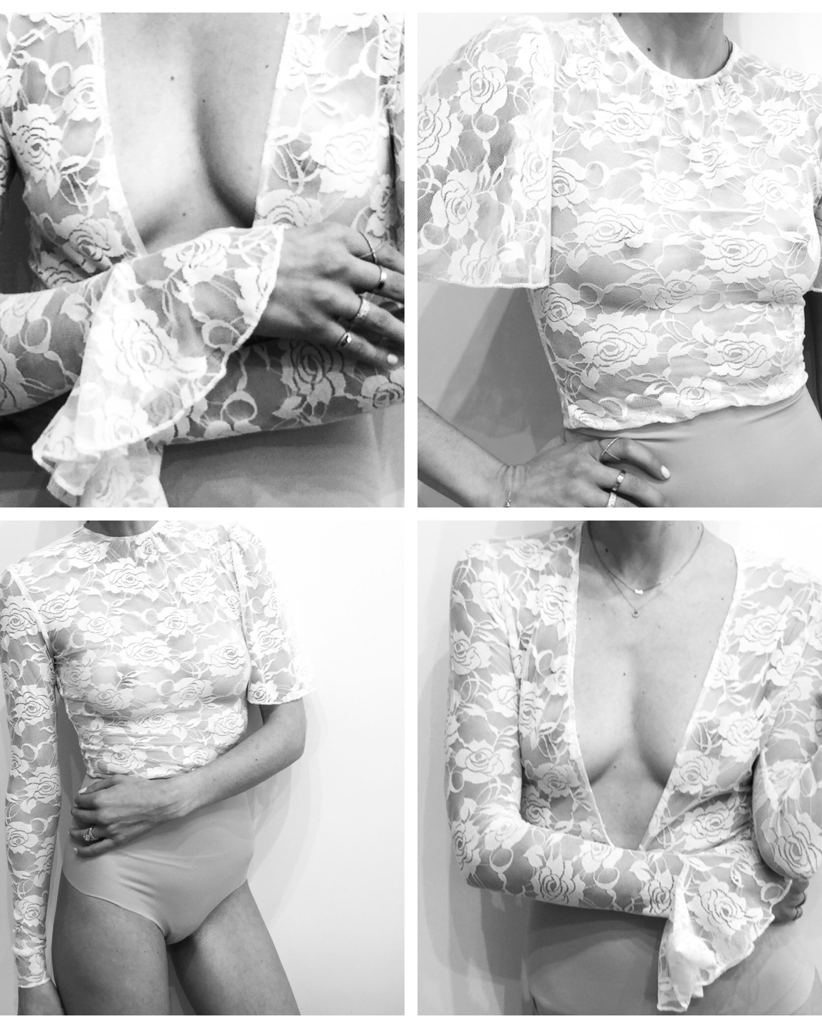 houghton-bridal-bodysuit-ss17-0416.jpg