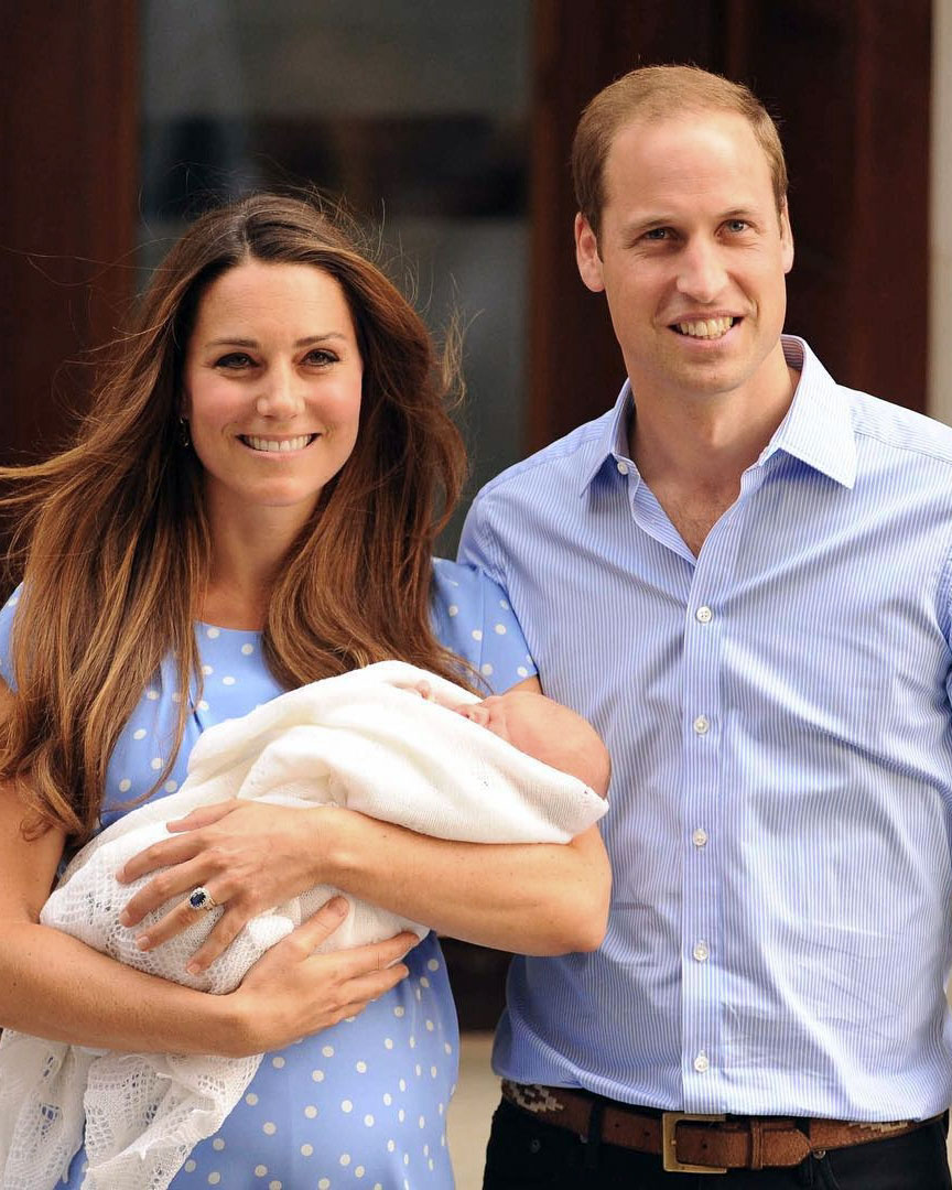 prince-william-duchess-kate-anniversary-baby-george-0416.jpg
