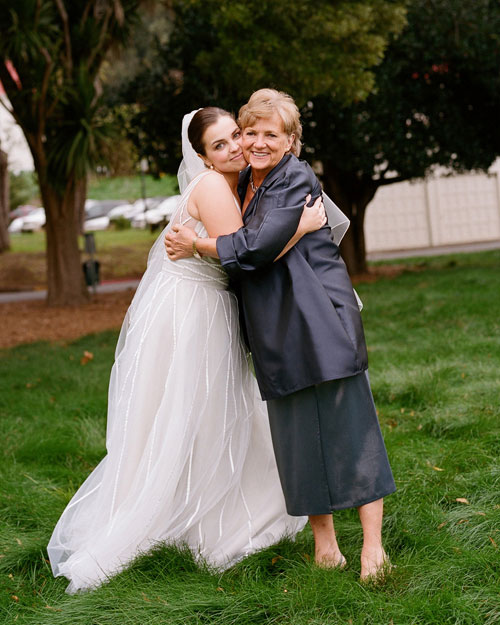 real-wedding-kathryn-ryan-0311-1089.jpg