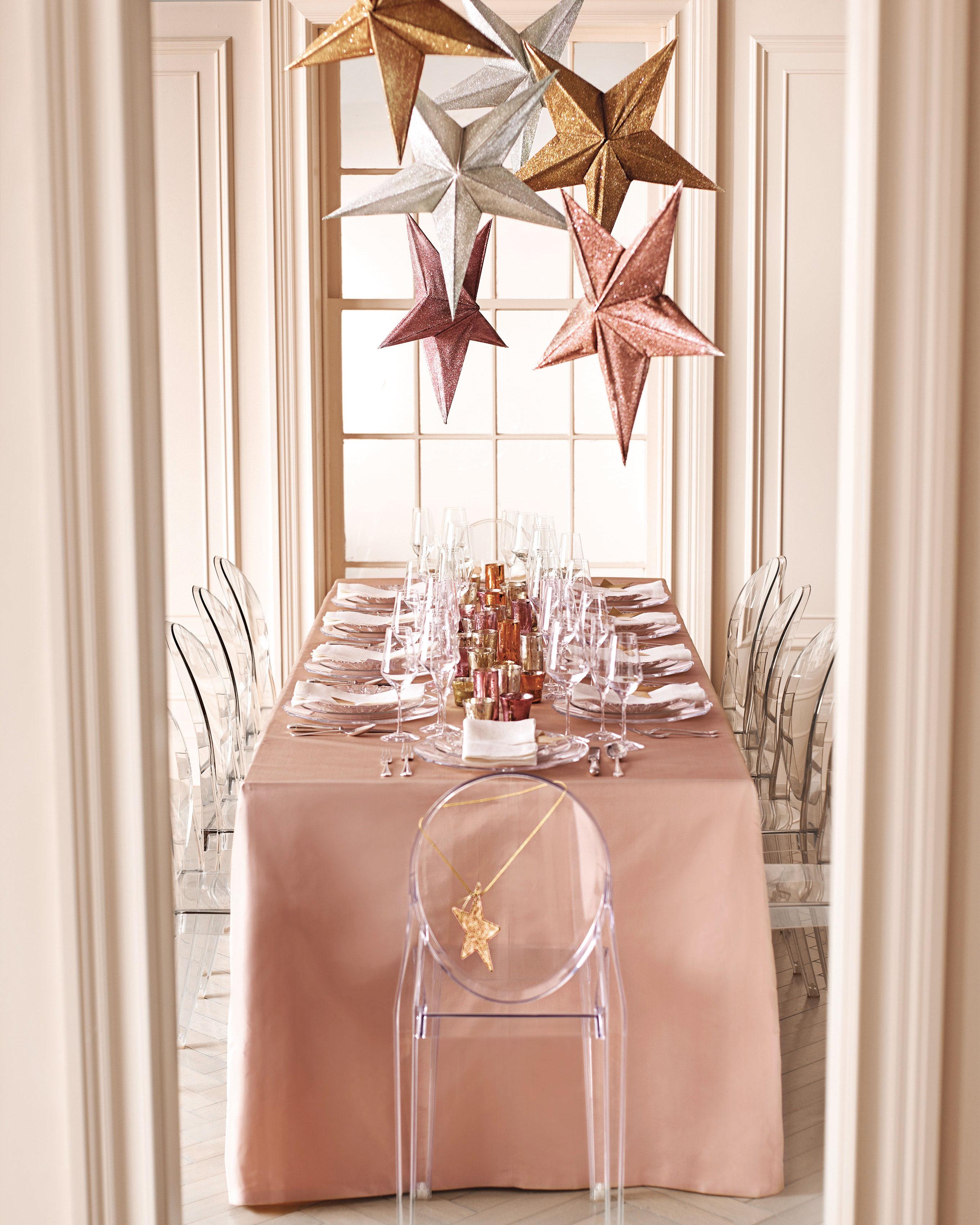 mmwd105260-expert-advice-metallic-palette-table-and-stars.jpg