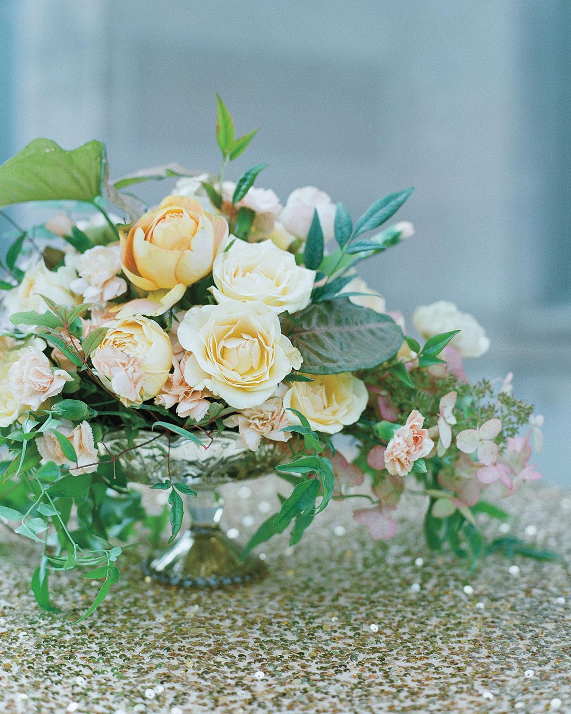 flower arrangement home decor allium rustic arrangement.htm 50 wedding centerpiece ideas we love martha stewart weddings  50 wedding centerpiece ideas we love