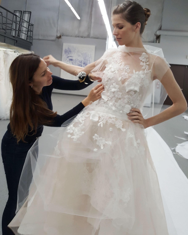 monique-lhuillier-first-look-bridal-market-ss17.jpg