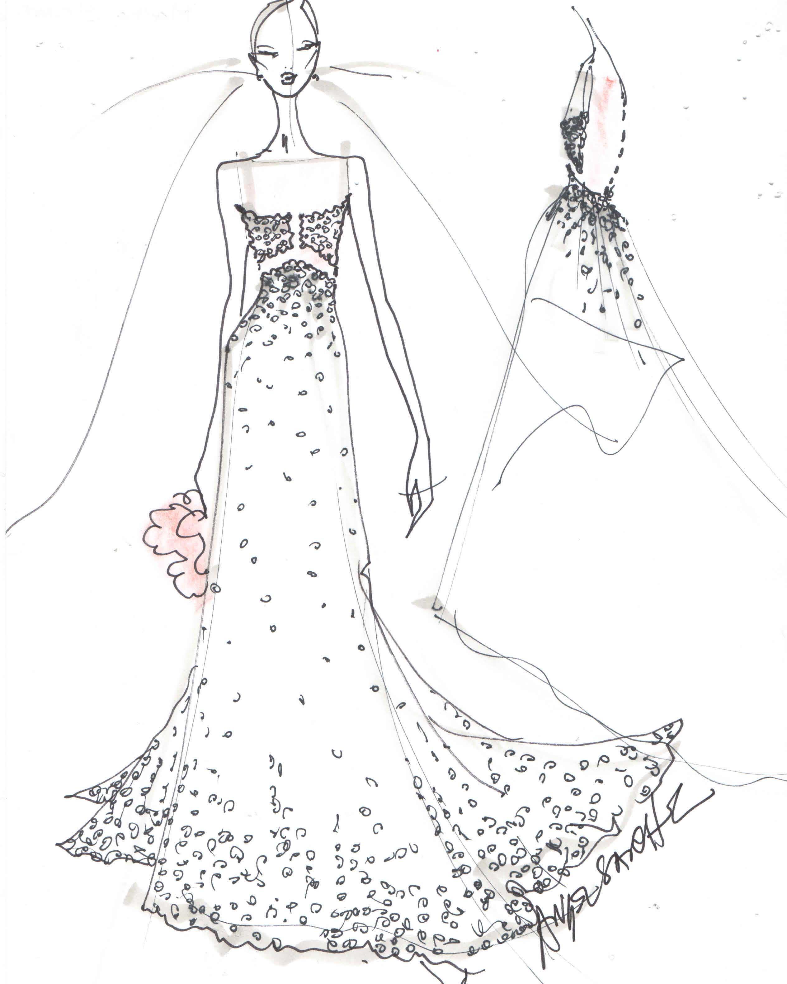 angel-sanchez-bridal-market-ss17-sketch-0416.jpg